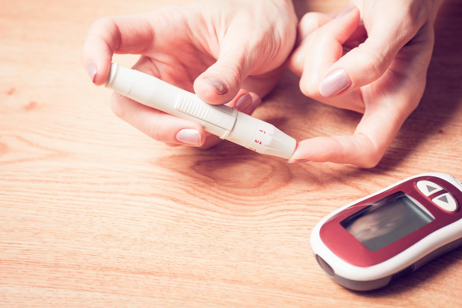 Pravo na Abbott Libre senzore mogu ostvariti također djeca od četiri do 8 godina starosti, slijepe osobe i trudnice.
