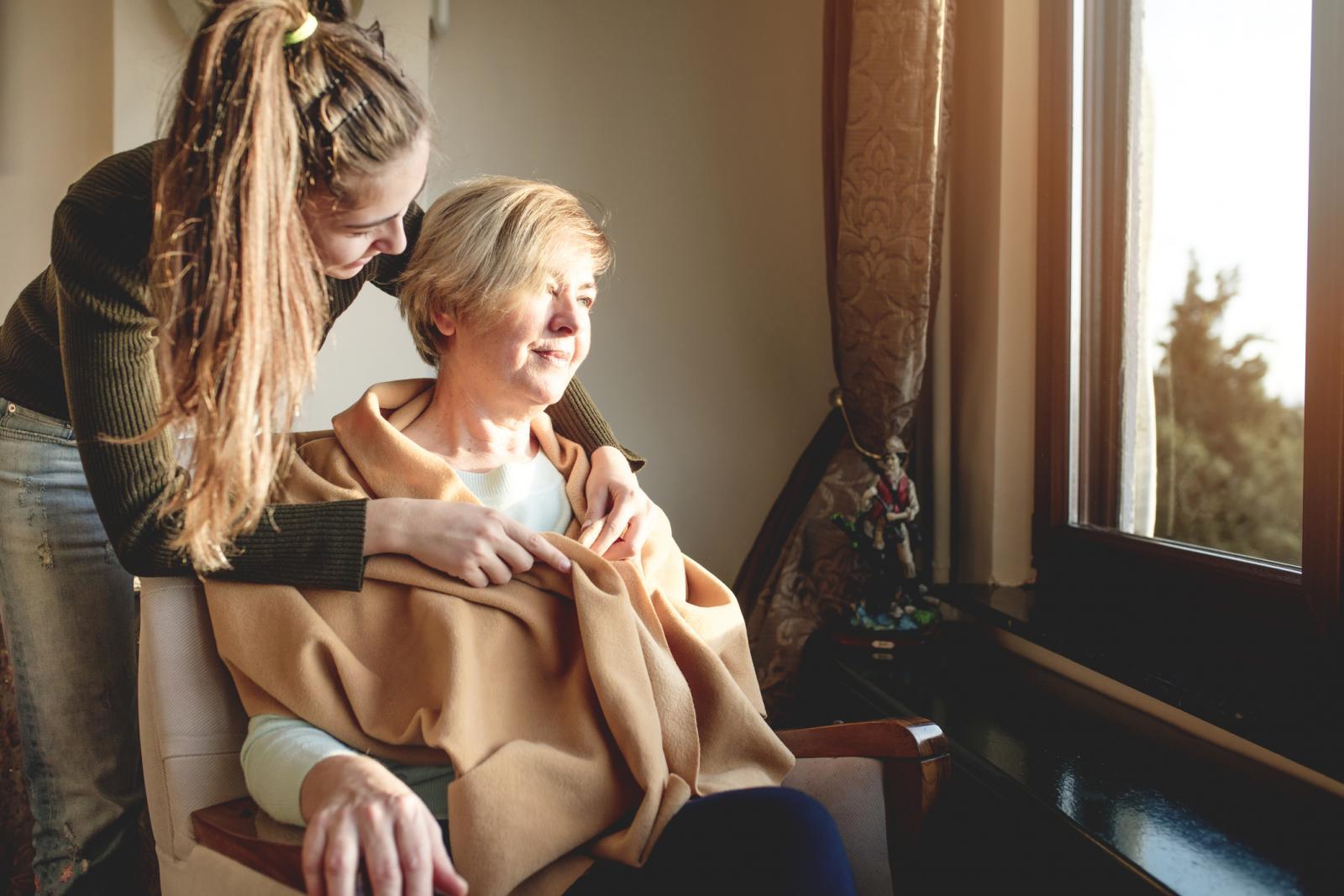 Postoji terapija koja uvelike smanjuje broj zaraženih koji razviju demenciju.