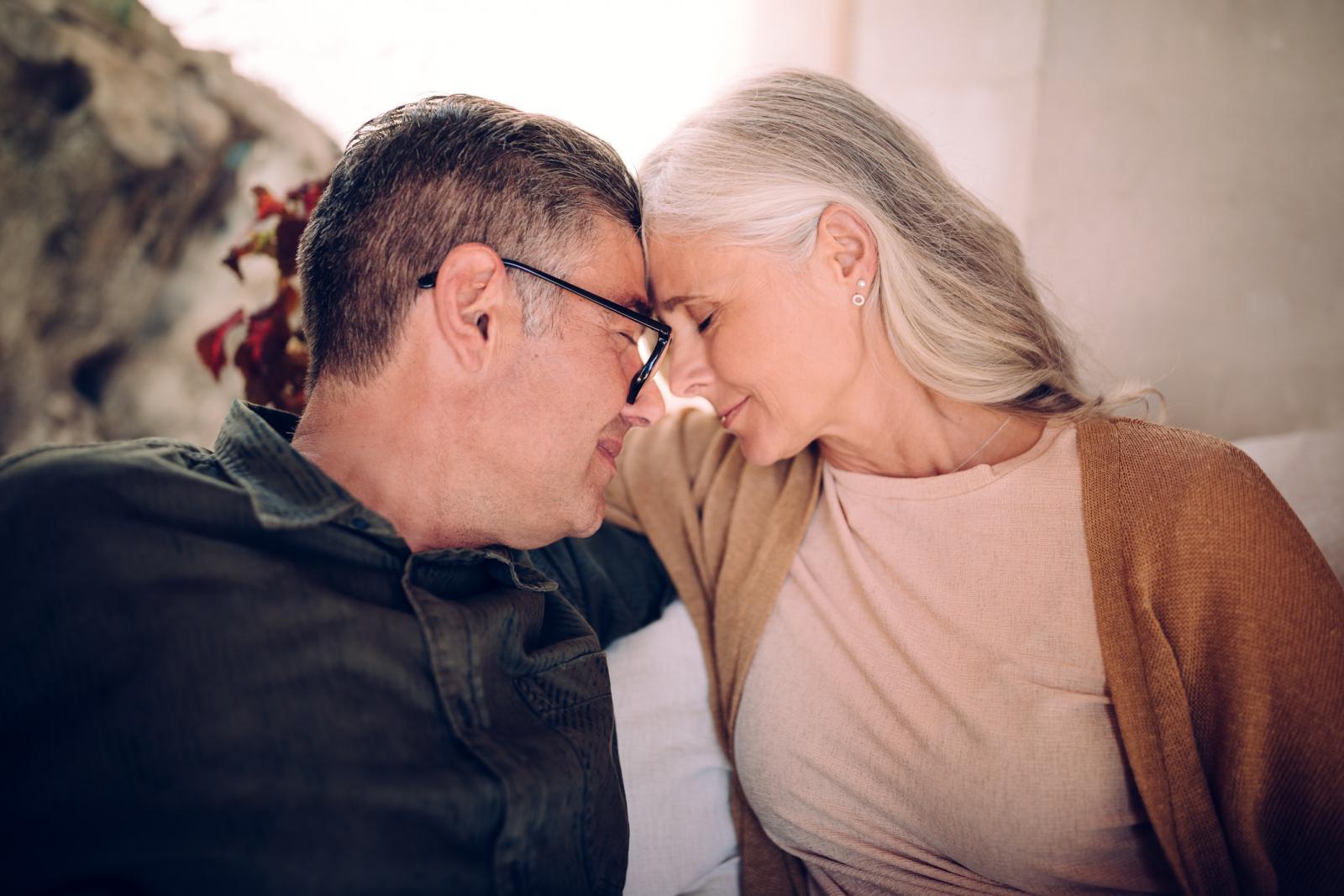 Maštate li i vi o odnosu, o ljubavi koja će trajati sretno zauvijek?