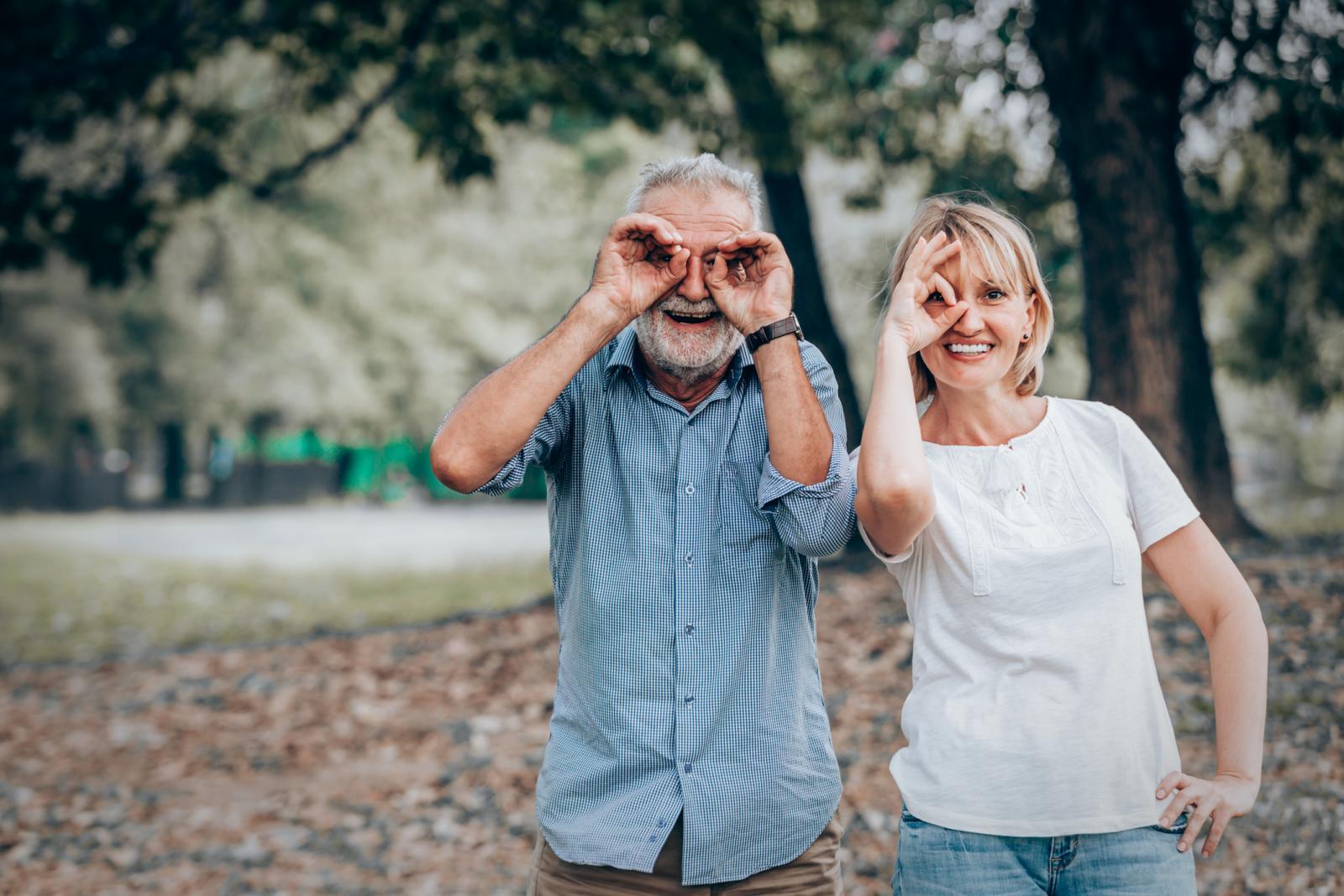 Osobe starije od 55 godina imaju manju gustoću kostiju i čak tri puta veći rizik od nedostatka kalcija, vitamina D3 i K1.