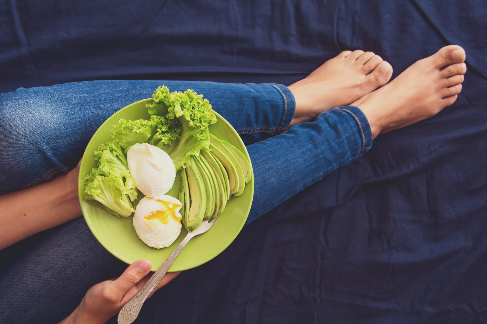 Kvalitetu bjelančevina iz hrane određuje prisutnost i količina esencijalnih aminokiselina.