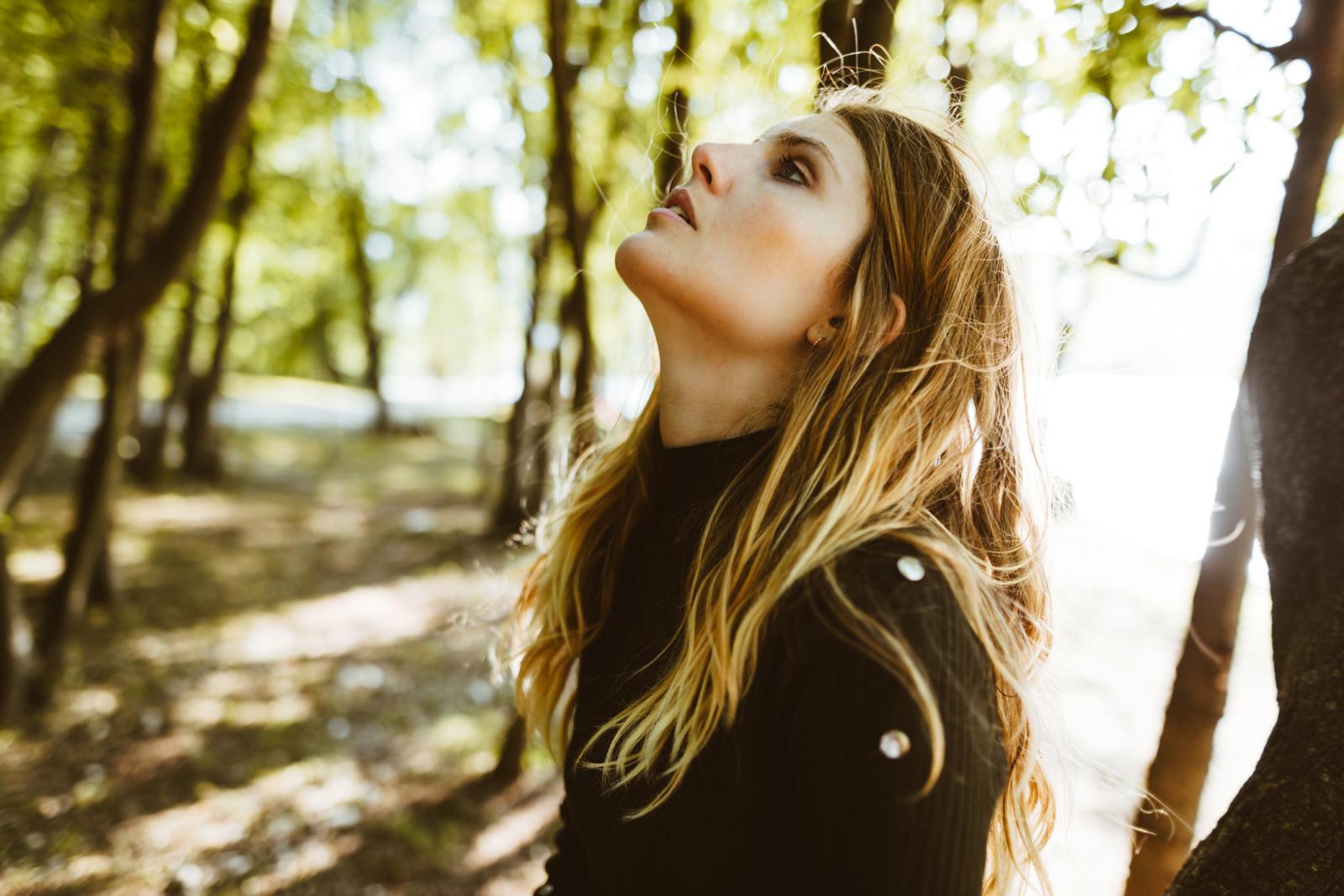 Trenuci tišine i usredotočenosti na nas same puno čine za naše zdravlje.