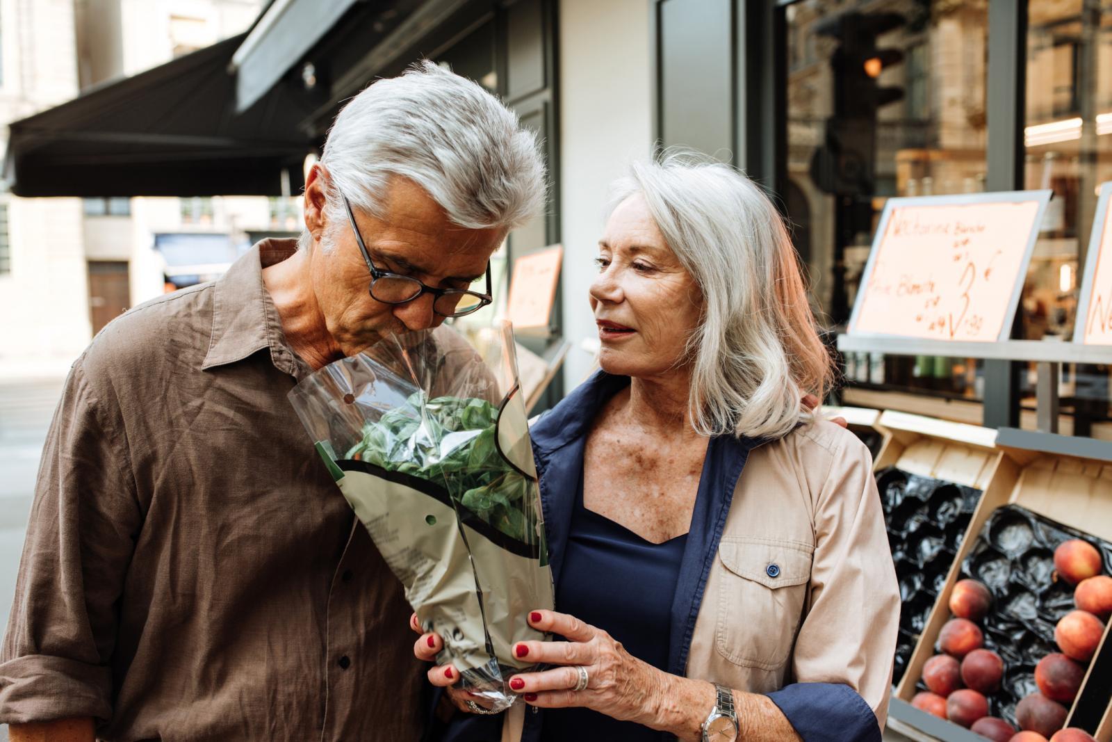Osobe sa srčanom bolesti trebale bi pozvati pomoć ako bol traje dulje od dvije minute.