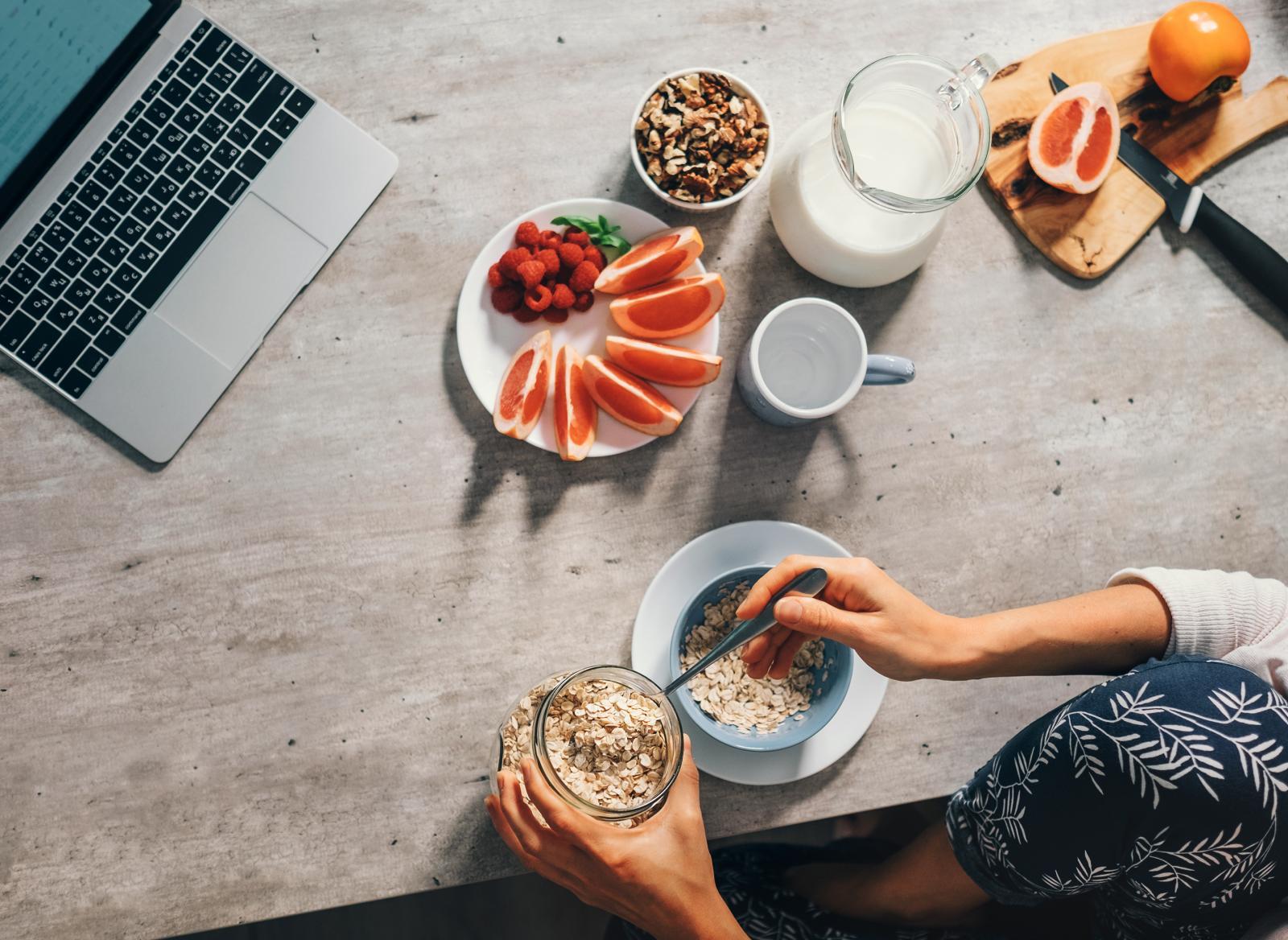 Zbog visokog udjela fruktoze, neko voće ipak nije preporučljivo za dijabetičare.