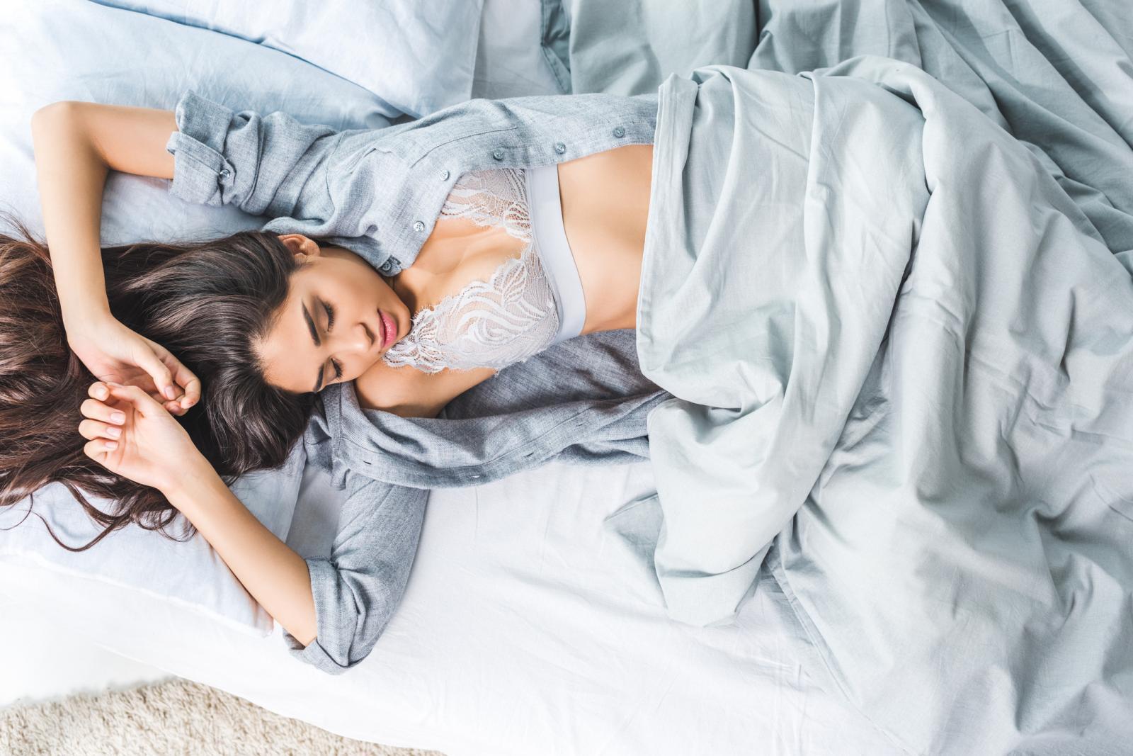 Tablete za spavanje, lijekovi protiv žgaravice, antipsihotici, citostatici i mnogi drugi isto tako uzrokuju različita oštećenja crijevne flore.