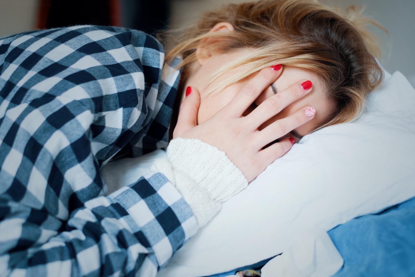 Jeste li znali da i toliko željeni odlazak frizeru može uzrokovati bol u glavi?