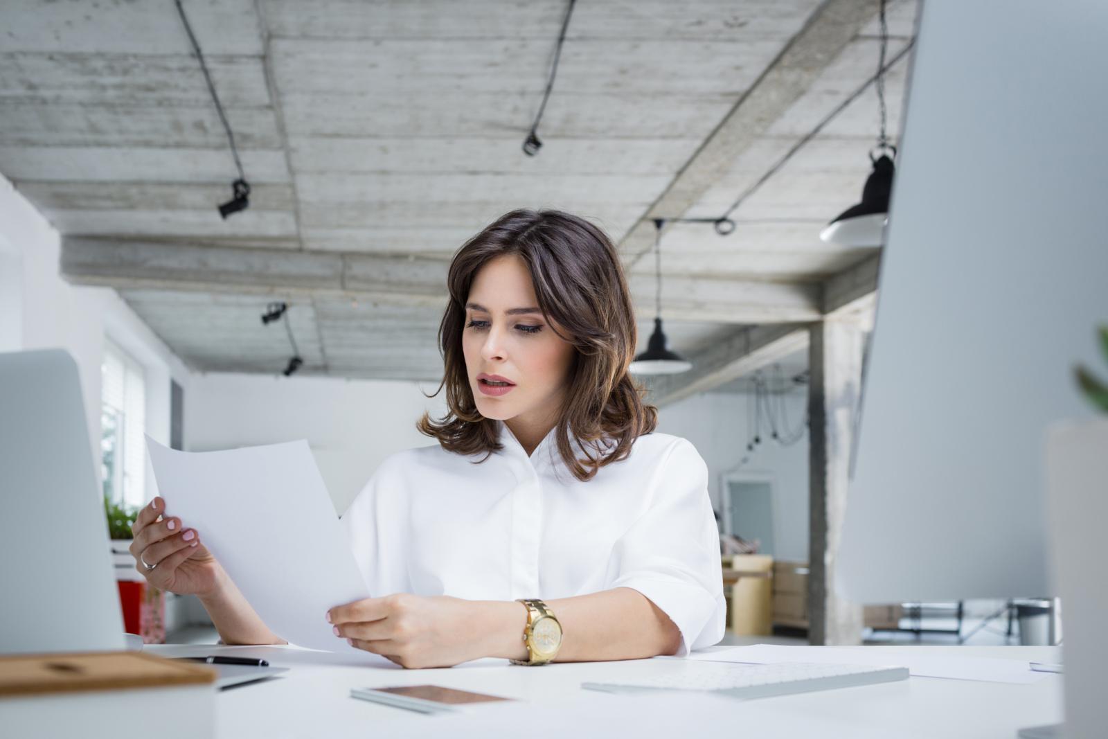 """Multitaskingom raspršujte svoju koncentraciju po principu """"sve je jednako važno baš sada"""", a to znači da ste svim zadacima dodijelili jednaki prioritet."""