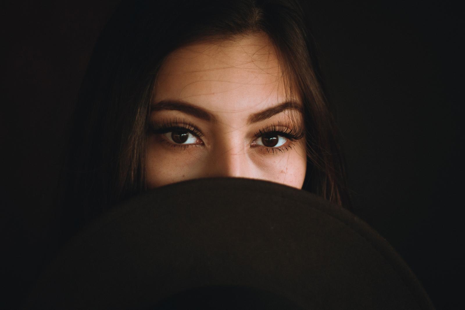 Ako nas je obuzela tuga, ima situacija koje nas ipak mogu uveseliti, za razliku od depresije u kojoj nikada nema osjećaja radosti.