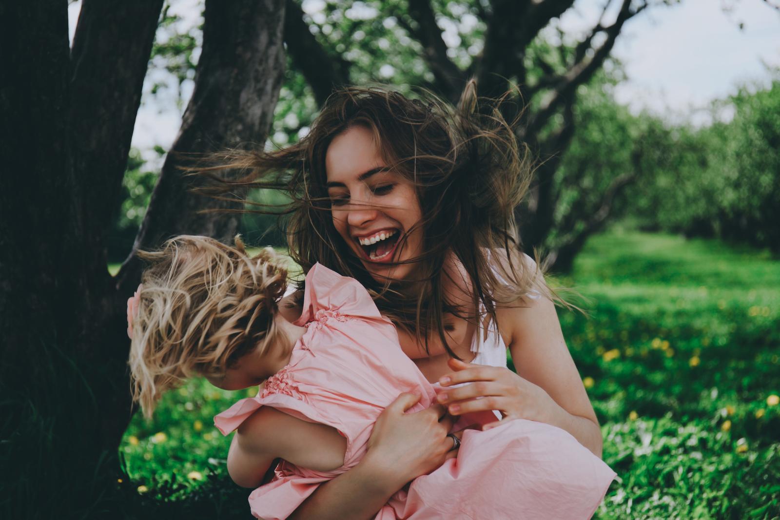 Preporučuje se  nastaviti s djetetovom uobičajenom prehranom jer proljev i povraćanje uzrokuju gubitak energije i snage djeteta.