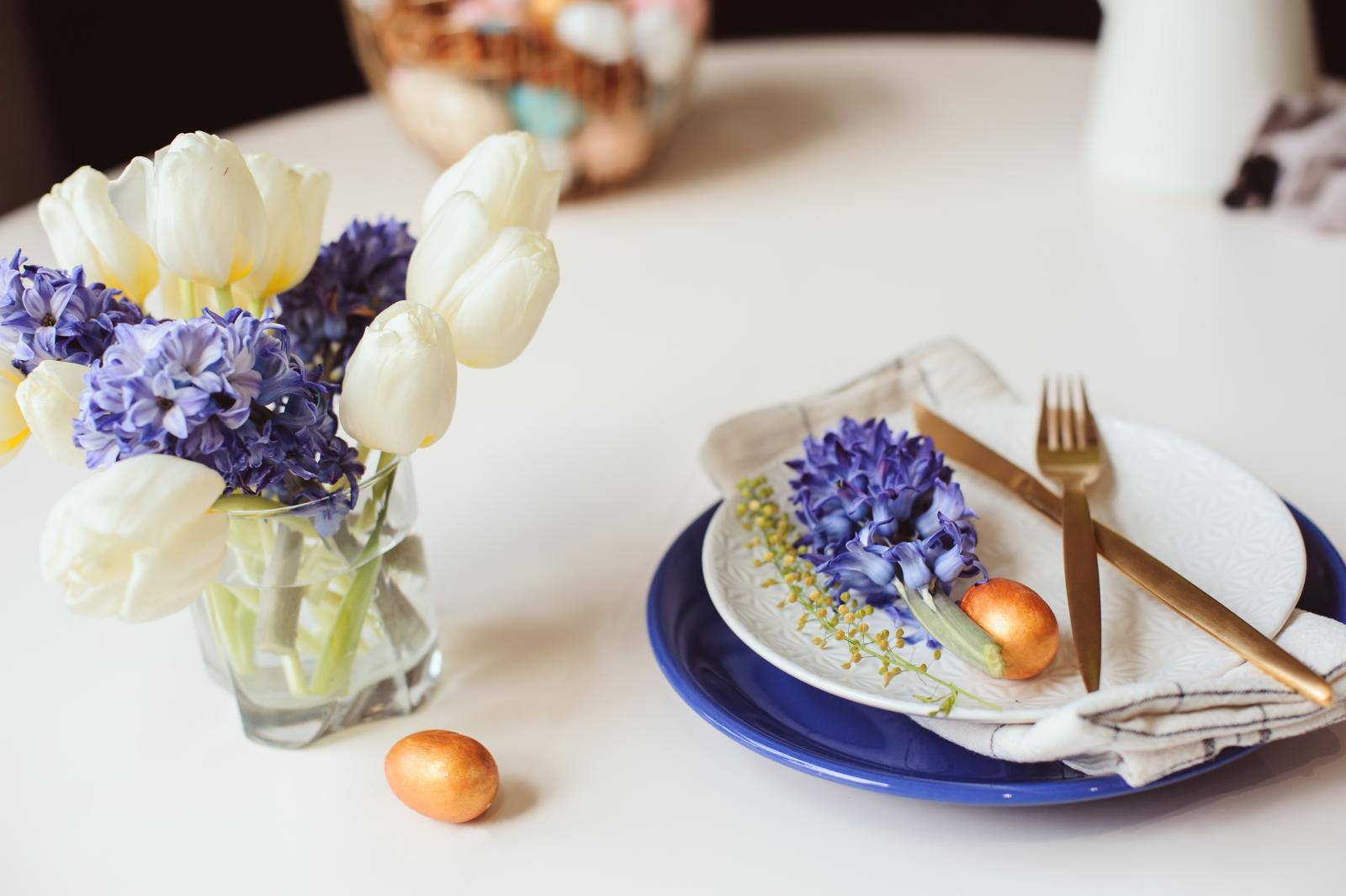 Jeste li već osmislili svoj uskrsni jelovnik?