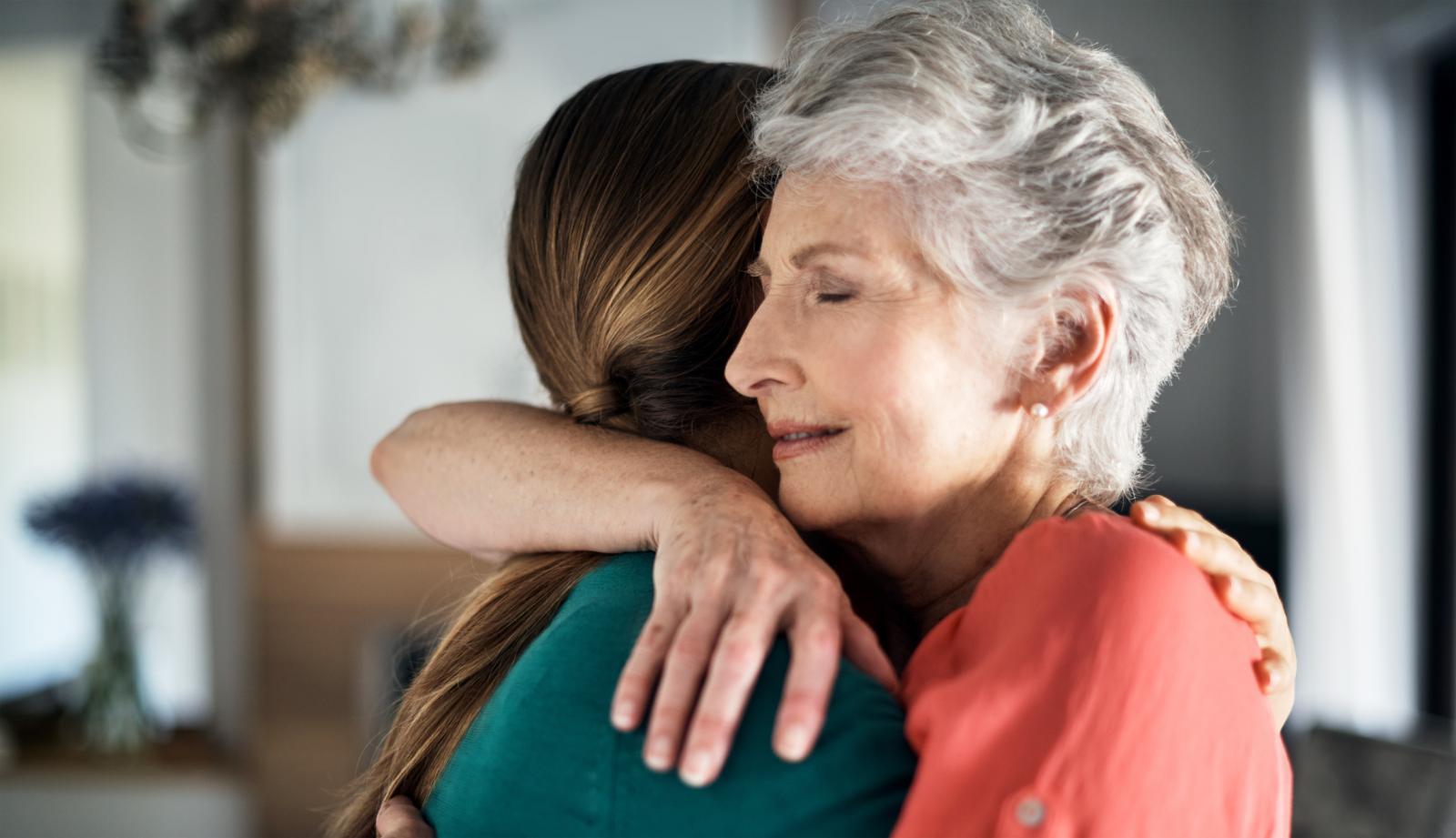 Kolonoskopija se u većini zemalja preporučuje kao preventivna mjera za uklanjanje polipa i rano otkrivanje raka.