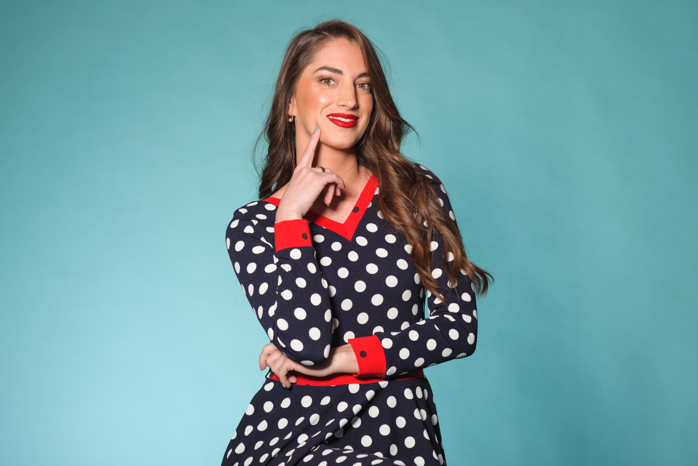 Manuela Svorcan_110319_32