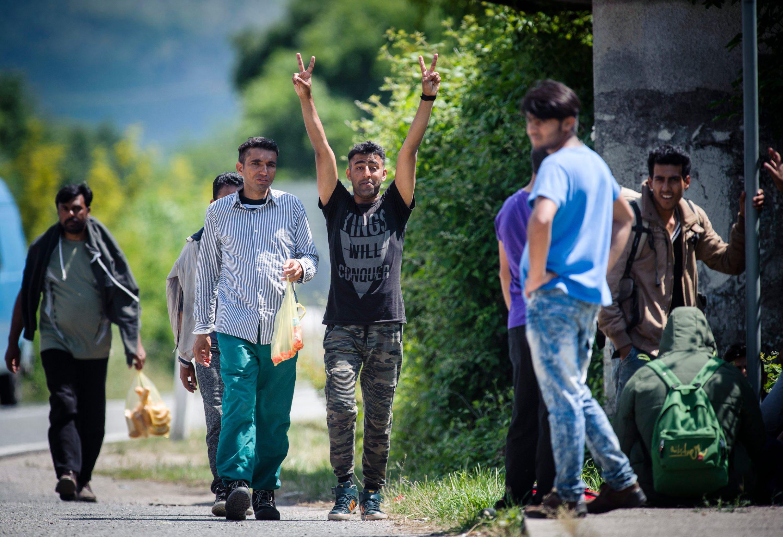 migranti_salakovac11-190518