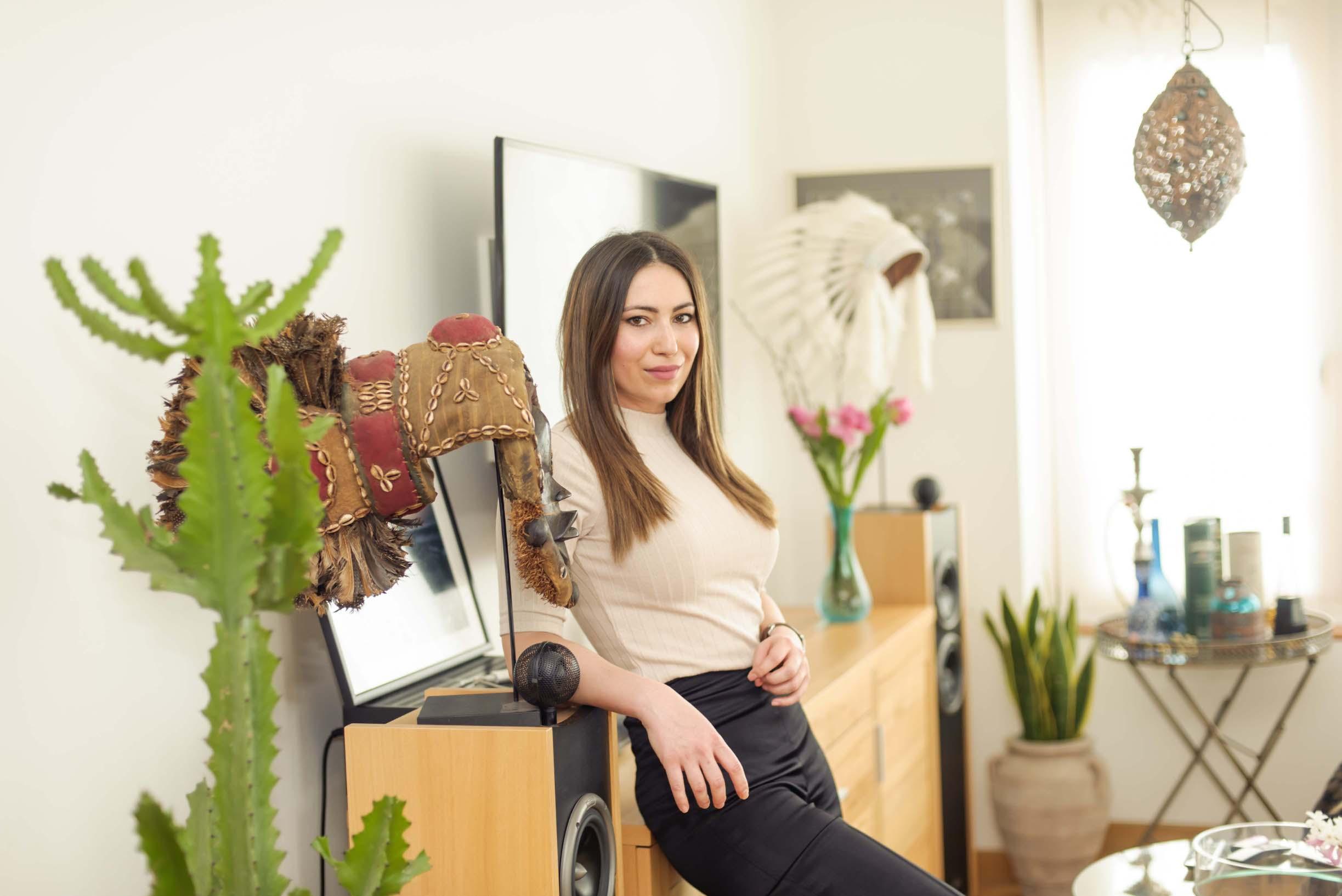 Maja Tanasovski_140319_30