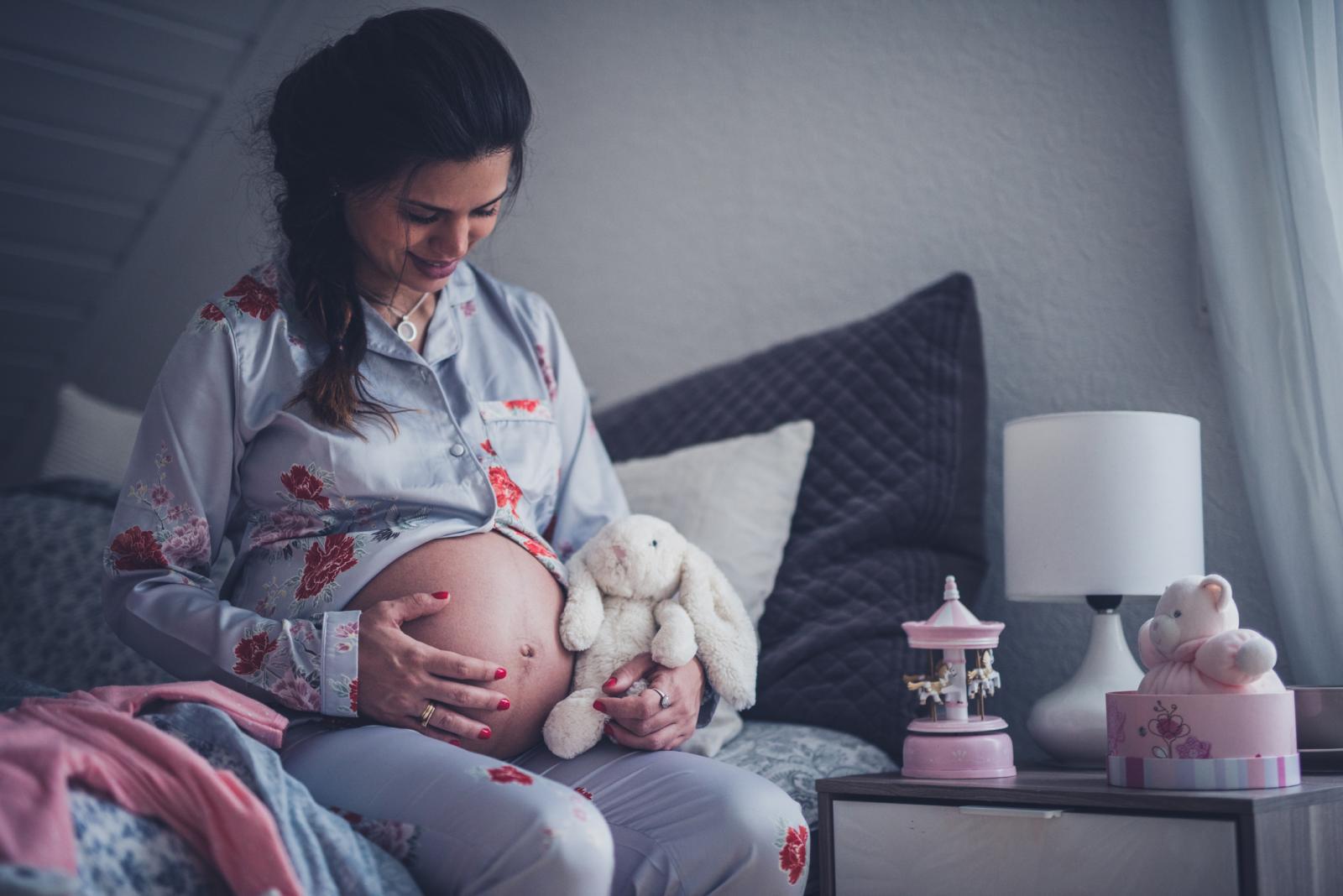 Ne bojte se trudnoće, ali je planirajte uz savjete liječnika!