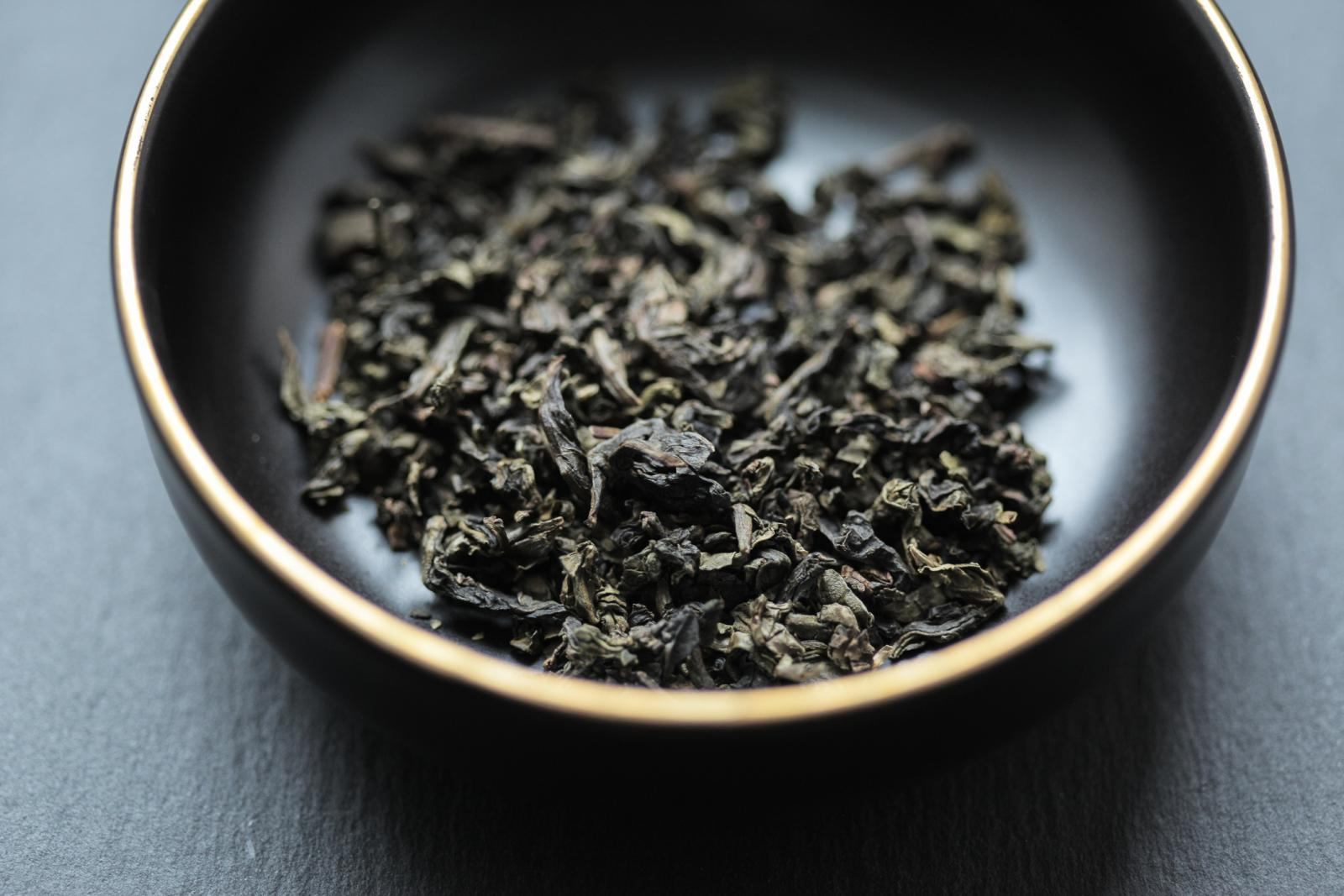 Ovaj se čaj stoljećima koristi u tradicionalnoj medicini.