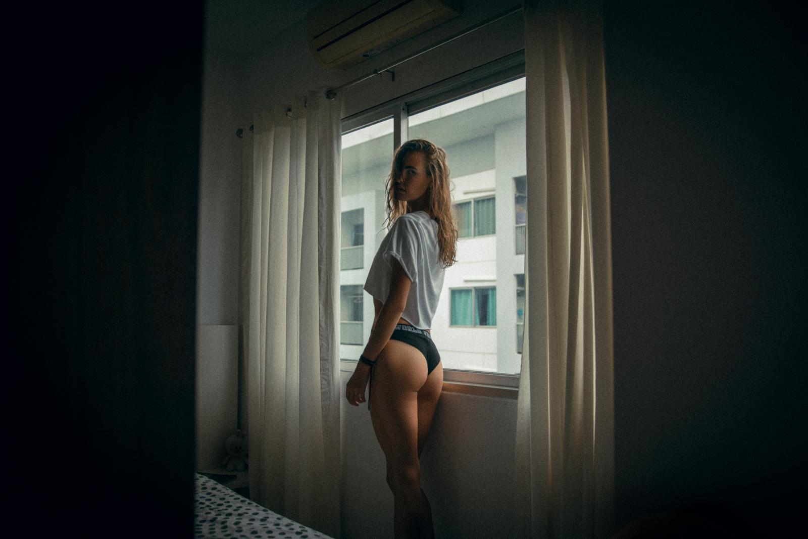Promiskuitet, nevjera, opsesija seksom i visokorizično ponašanje kao što je seks bez zaštite mogu biti znakovi depresije.