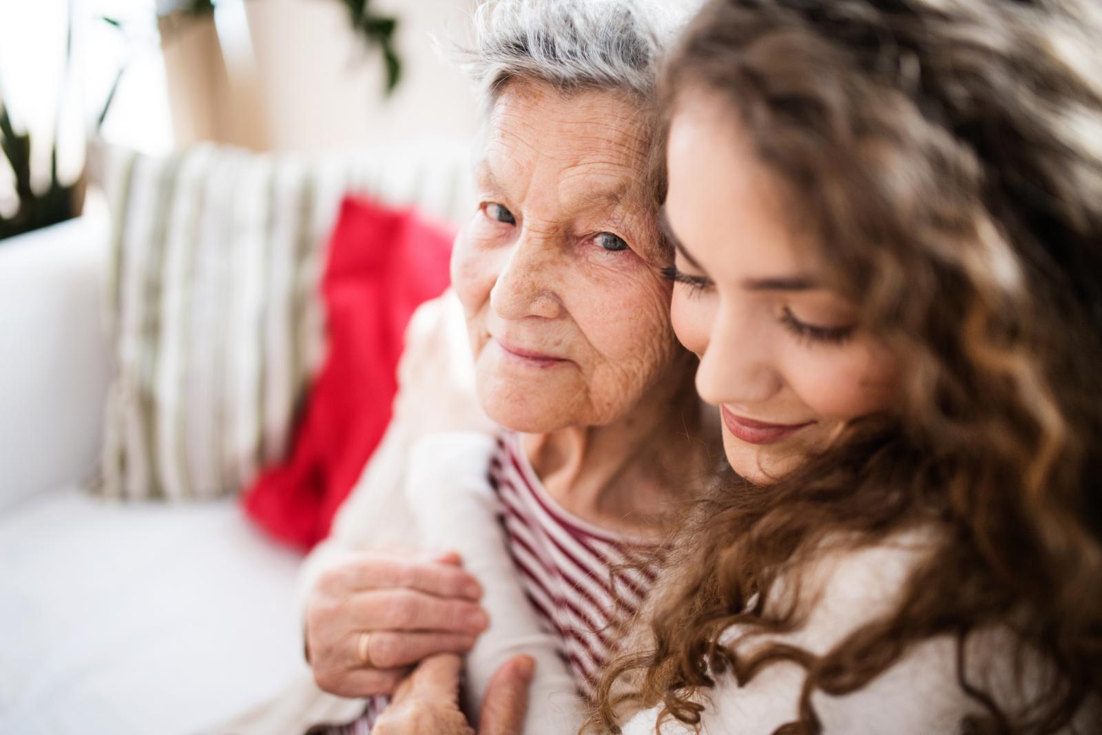 Ne pripisujte zaboravnost starosti, jer demencije nisu normalan dio starenja.