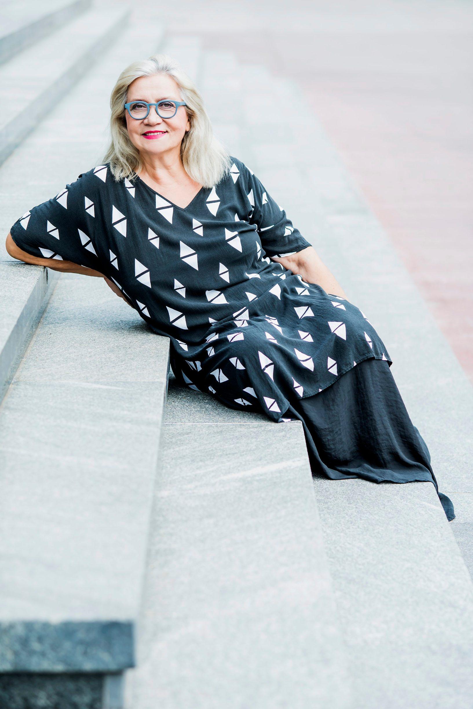 Nina Erak