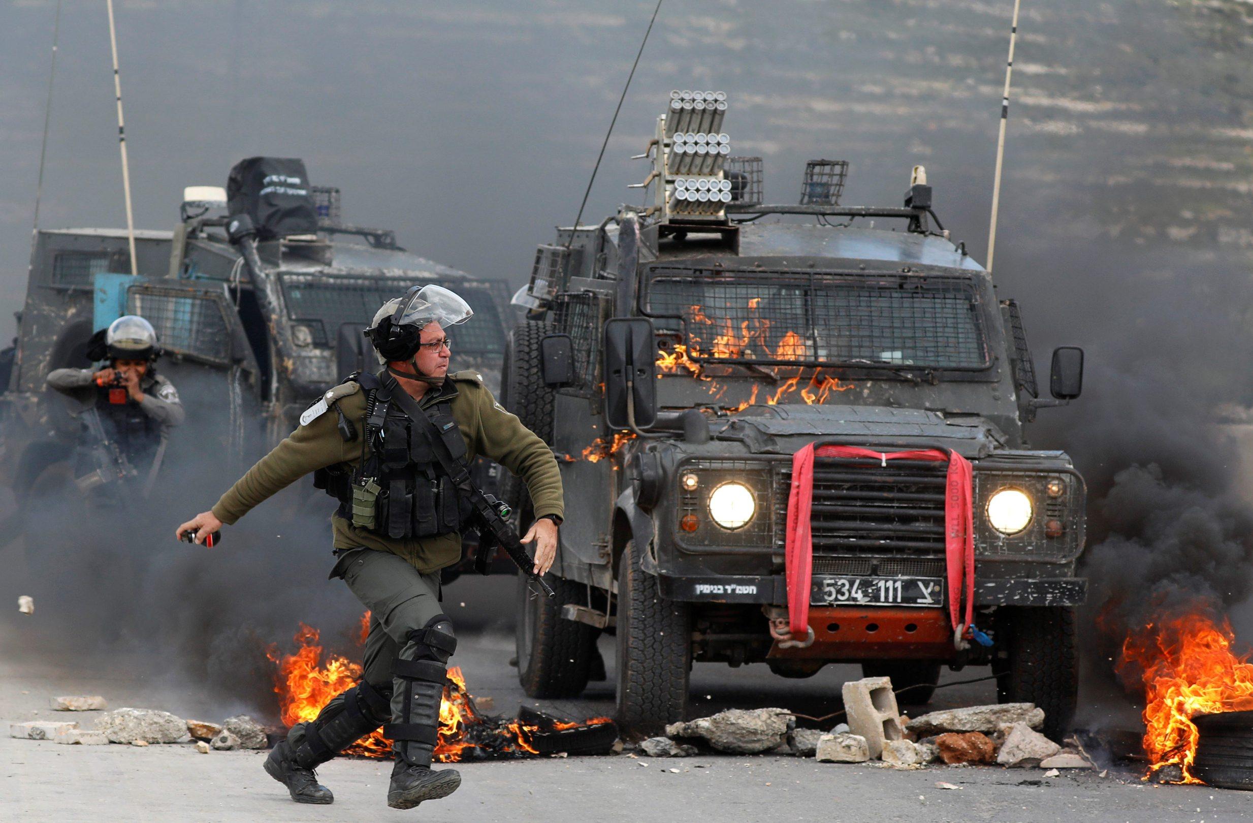 2019-03-27T123237Z_230247145_RC1AEC8343D0_RTRMADP_3_ISRAEL-PALESTINIANS-VIOLENCE