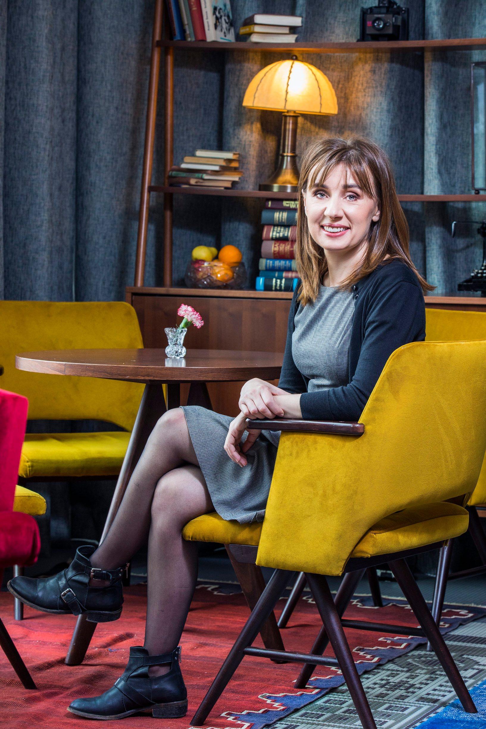 Mirela Rončević