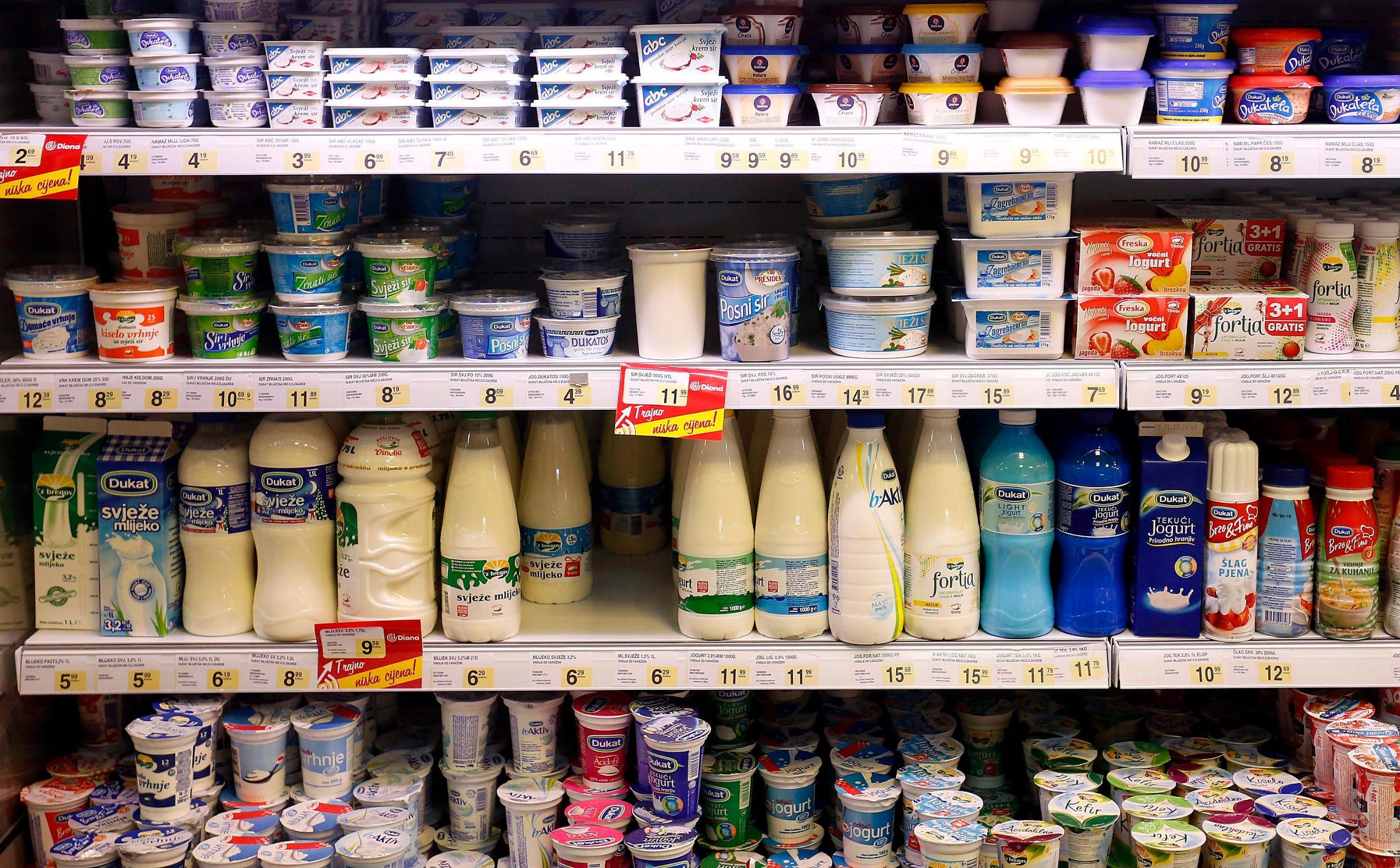 mljeko4-020113