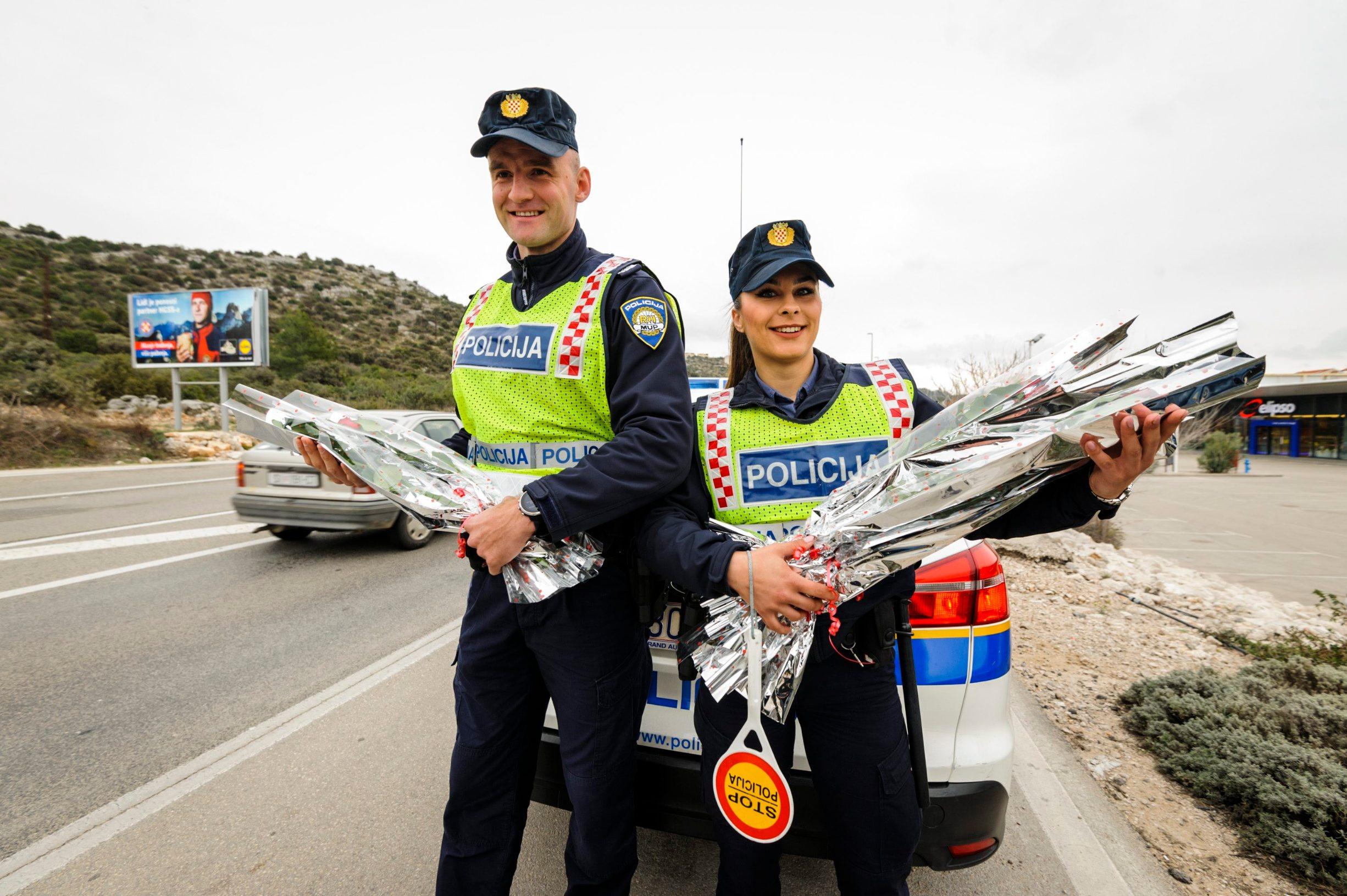 policija_promet17-080319