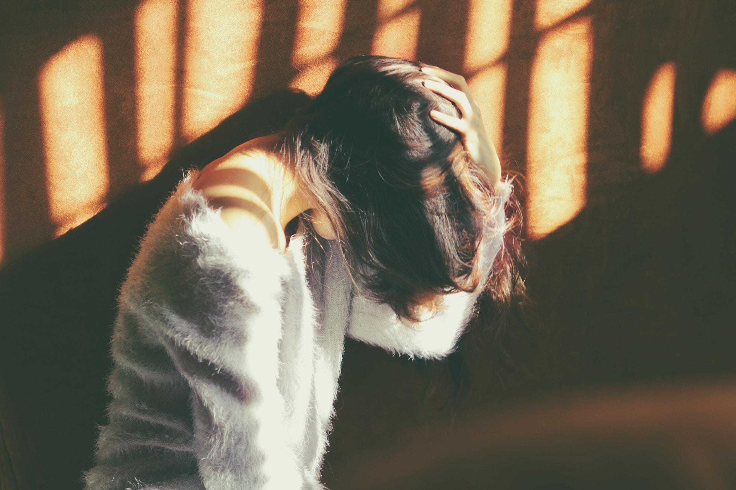 U Hrvatskoj od migrene pati više od deset posto stanovništva.