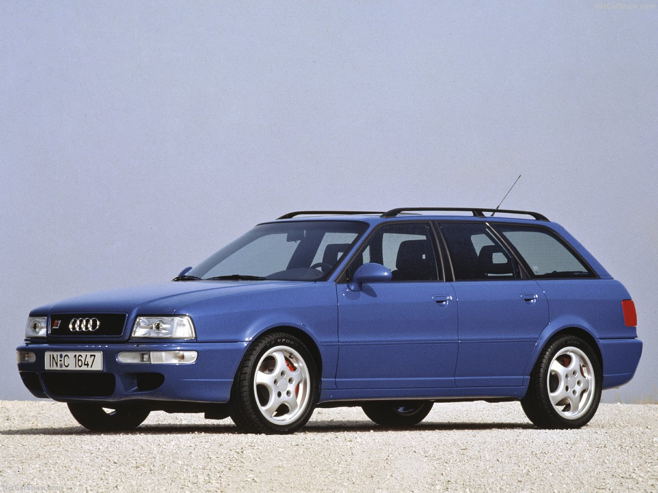 Audi-RS2_Avant-1993-1280-02