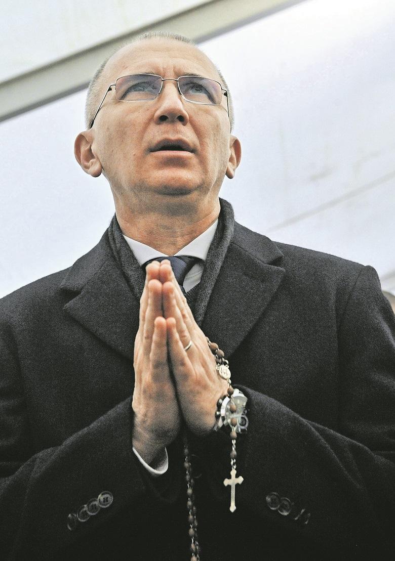 Dario Kordić