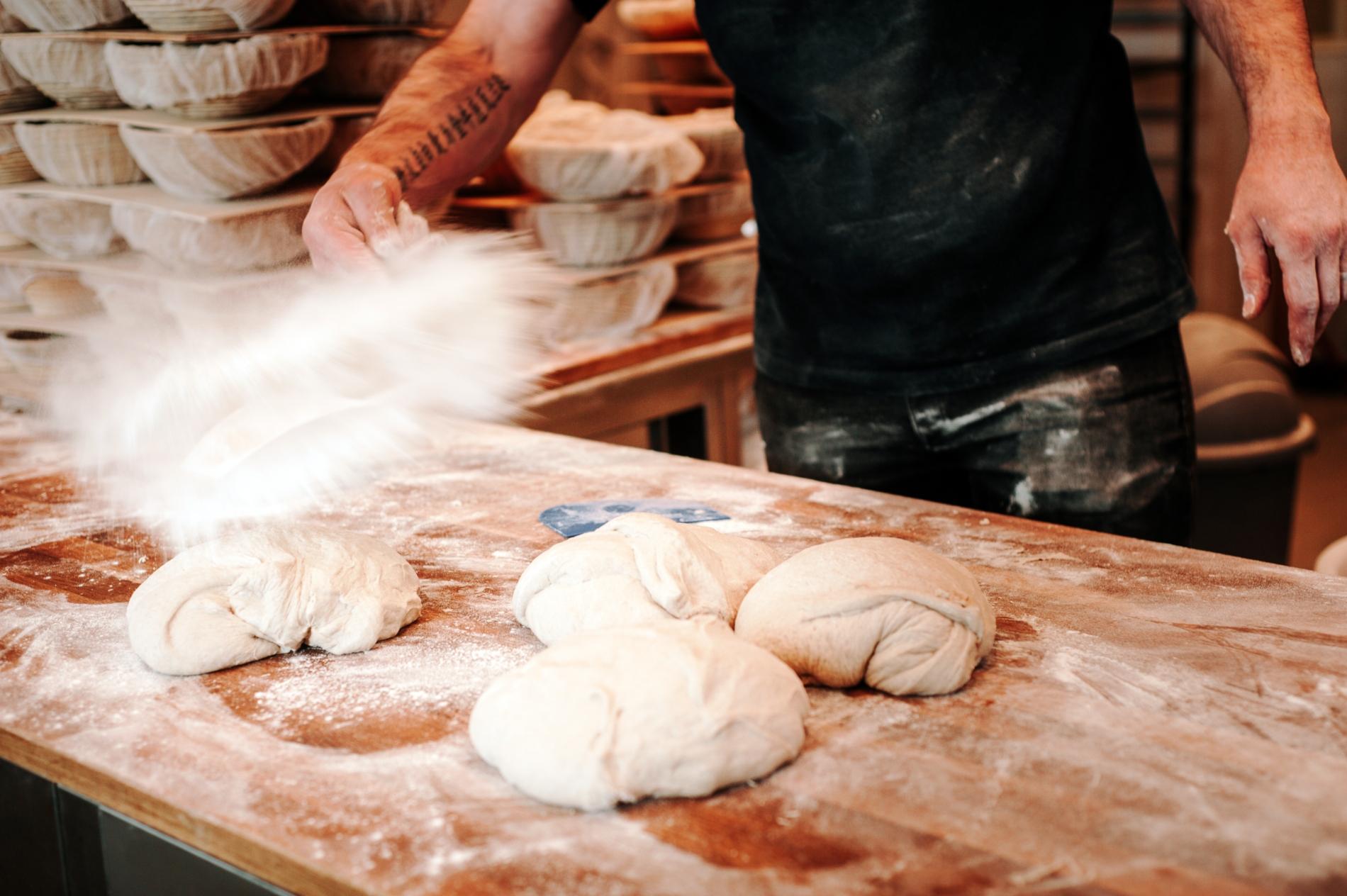bread mao 16