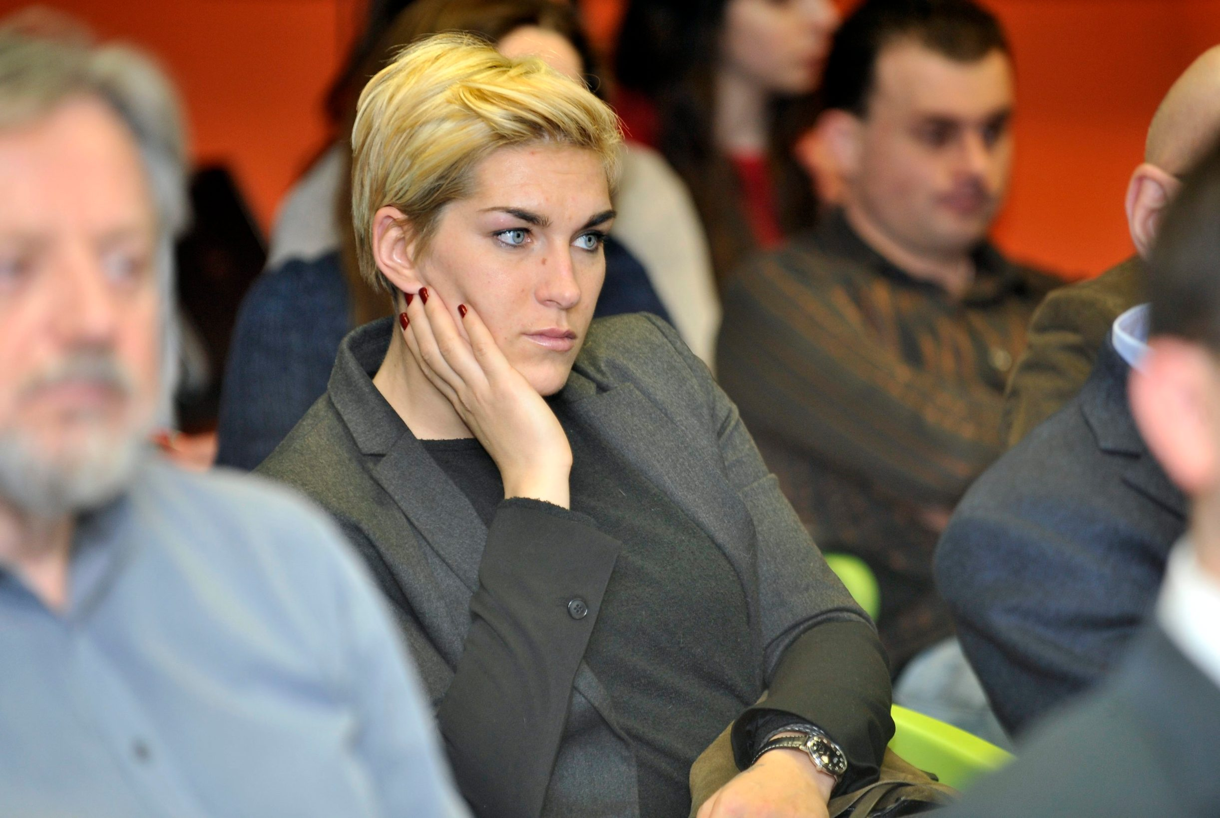 televizija_vern3-250113