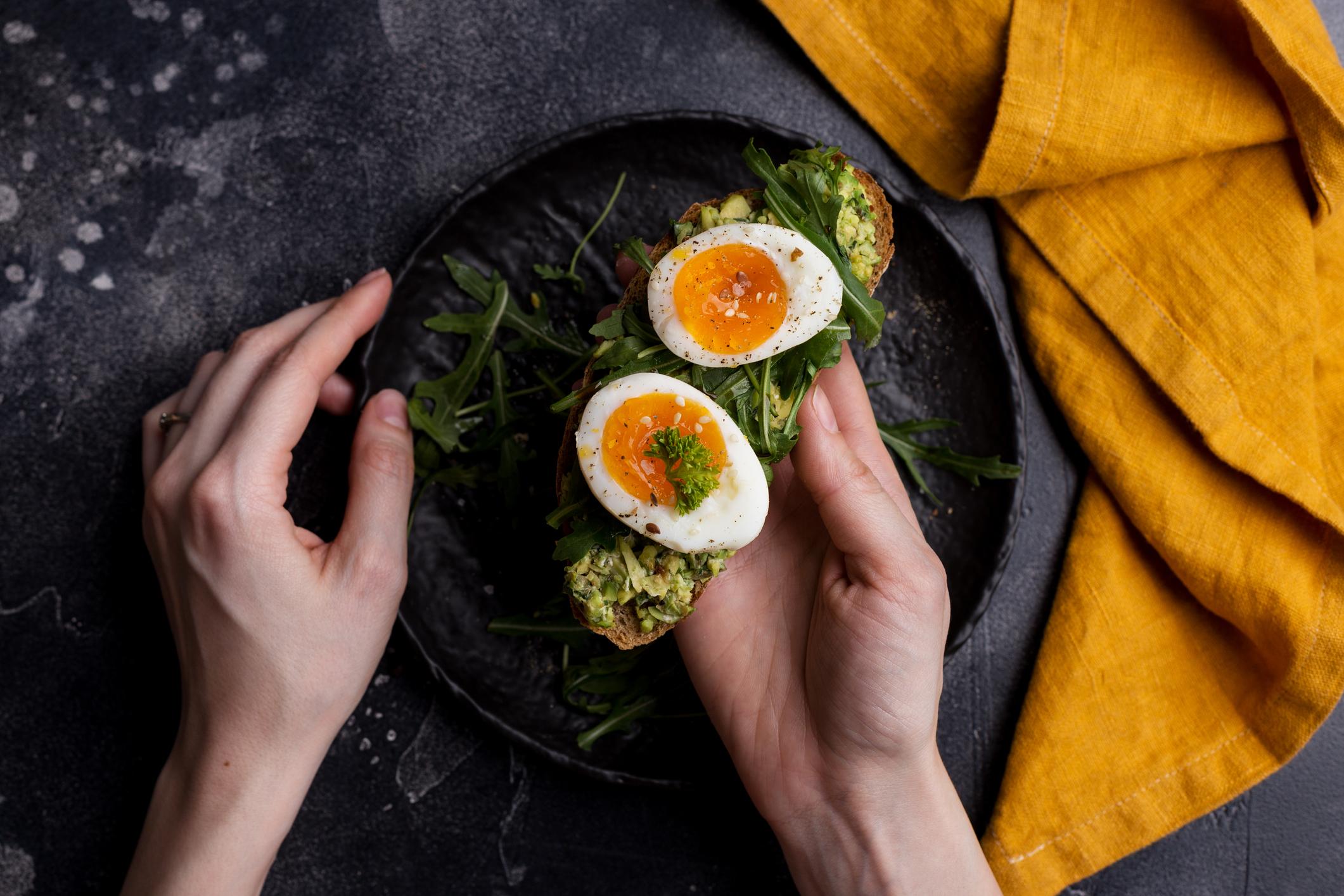 Ako ste zdravi, nema razloga da ih ne jedete svaki dan!