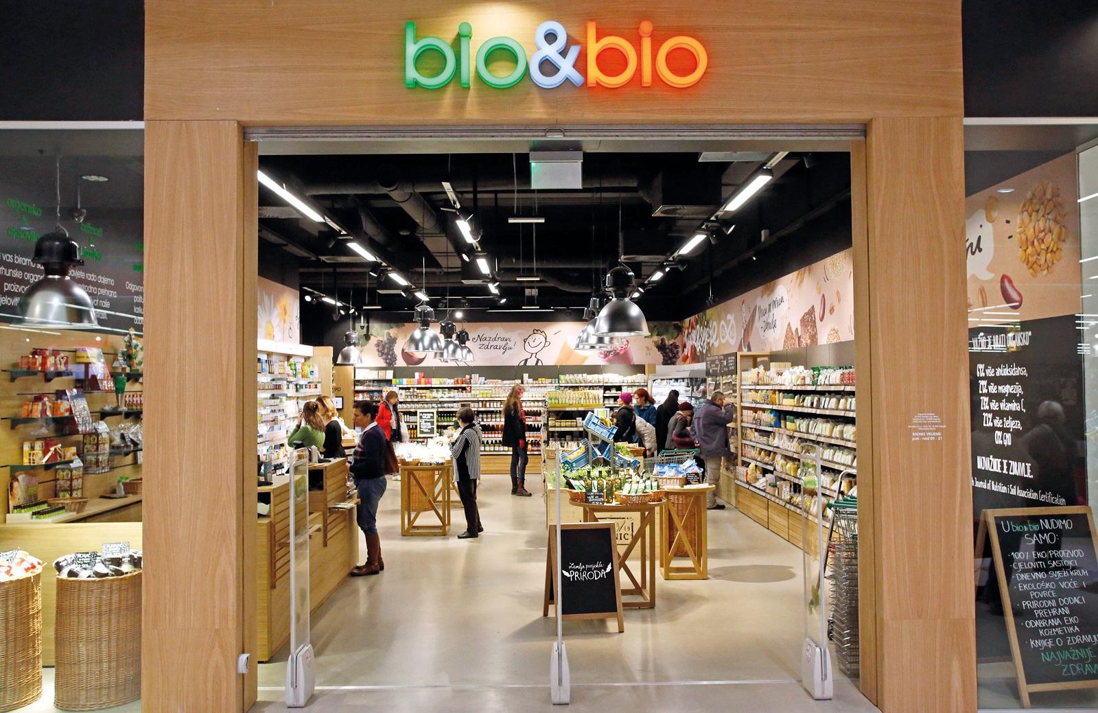 bio&bio Image