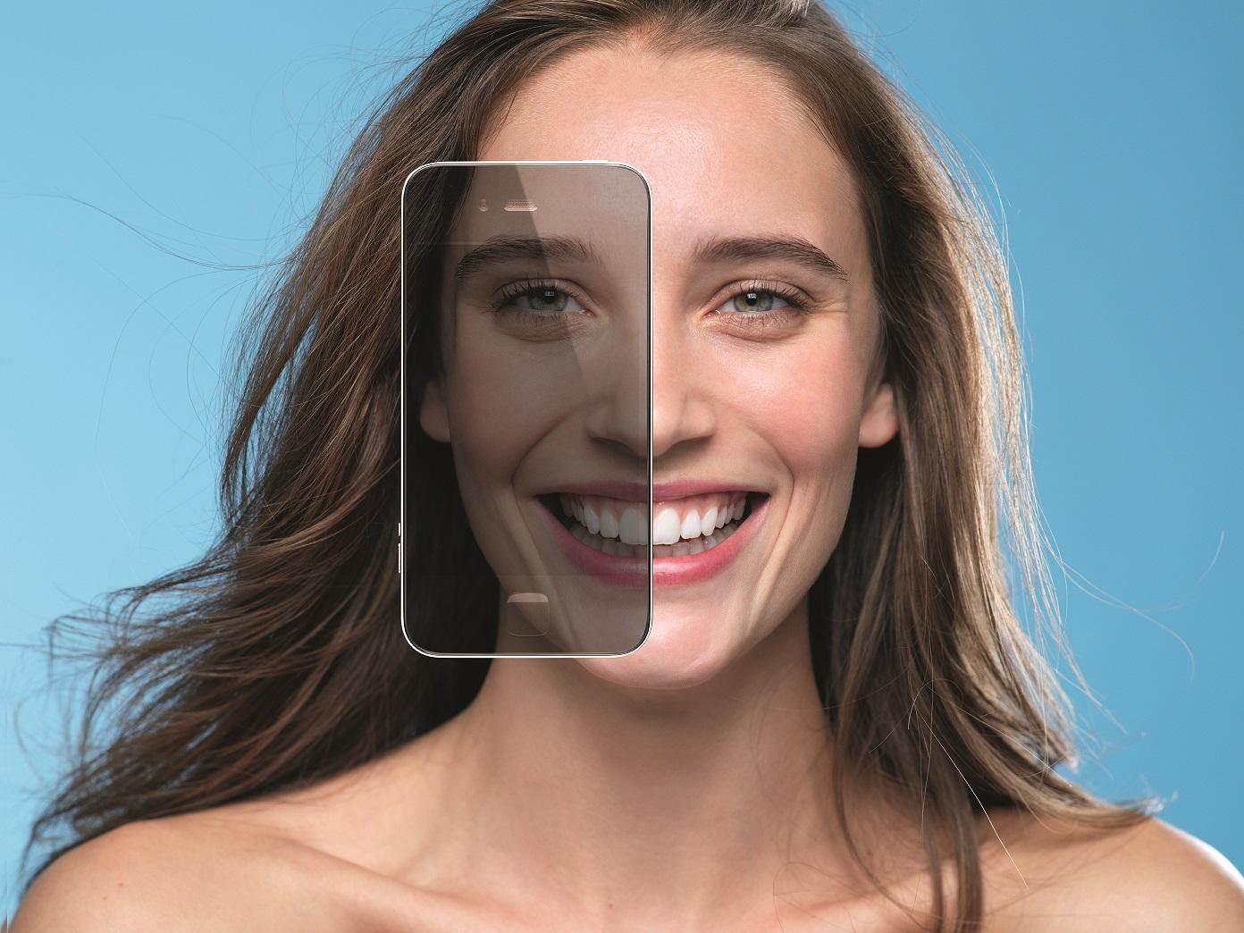 Ako je potrebno, EFFACLAR SPOTSCAN će preporučiti i odlazak dermatologu, što je savjet koji ne treba zanemariti.