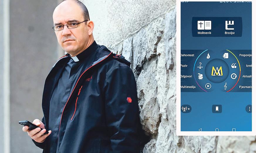 Don Ivan Šibalić