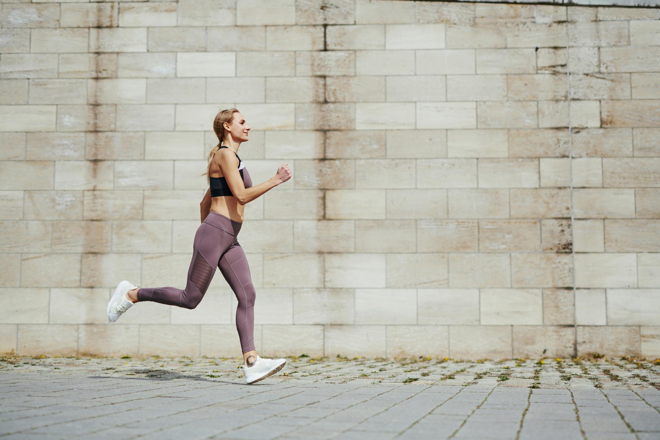 Samo tri sata brzog hodanja tjedno smanjuju rizik od srčanog infarkta za čak 30 do 40 posto!