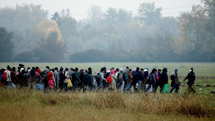 izbjeglice_slo6-271015