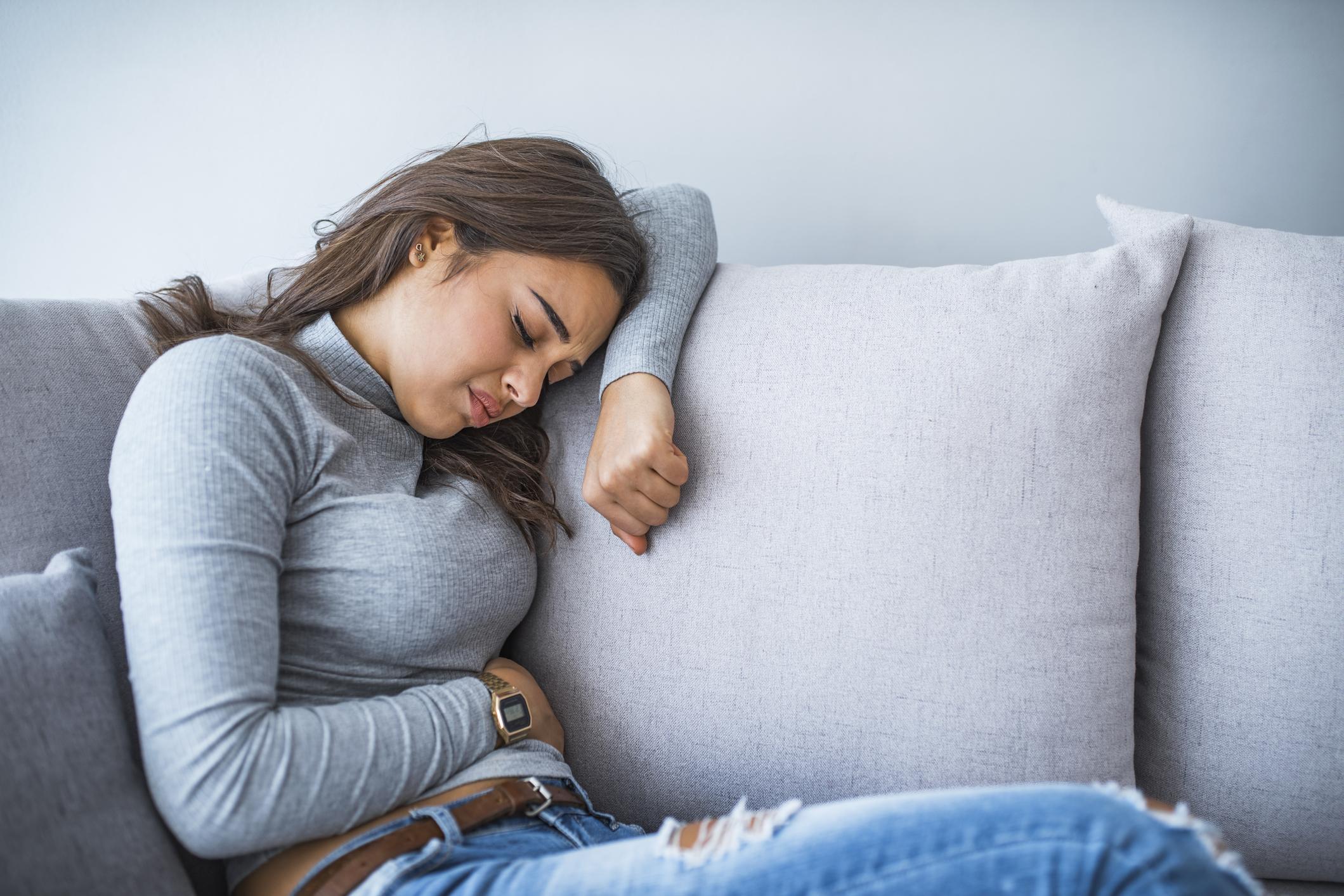 Ako mislite da bolujete od celijakije, nipošto ne prelazite na bezglutensku prehranu prije nego što se posavjetujete s liječnikom i obavite sve potrebne specijalističke pretrage.