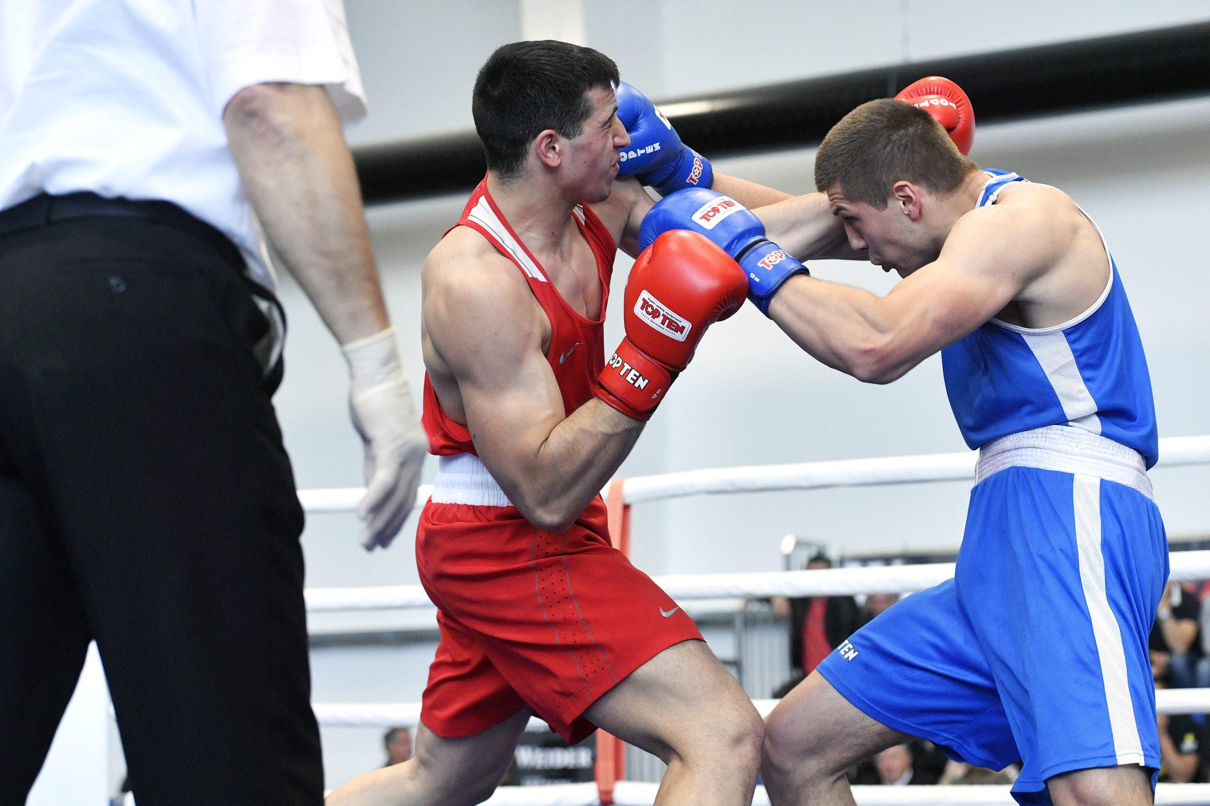 boks_prvenstvo-280419