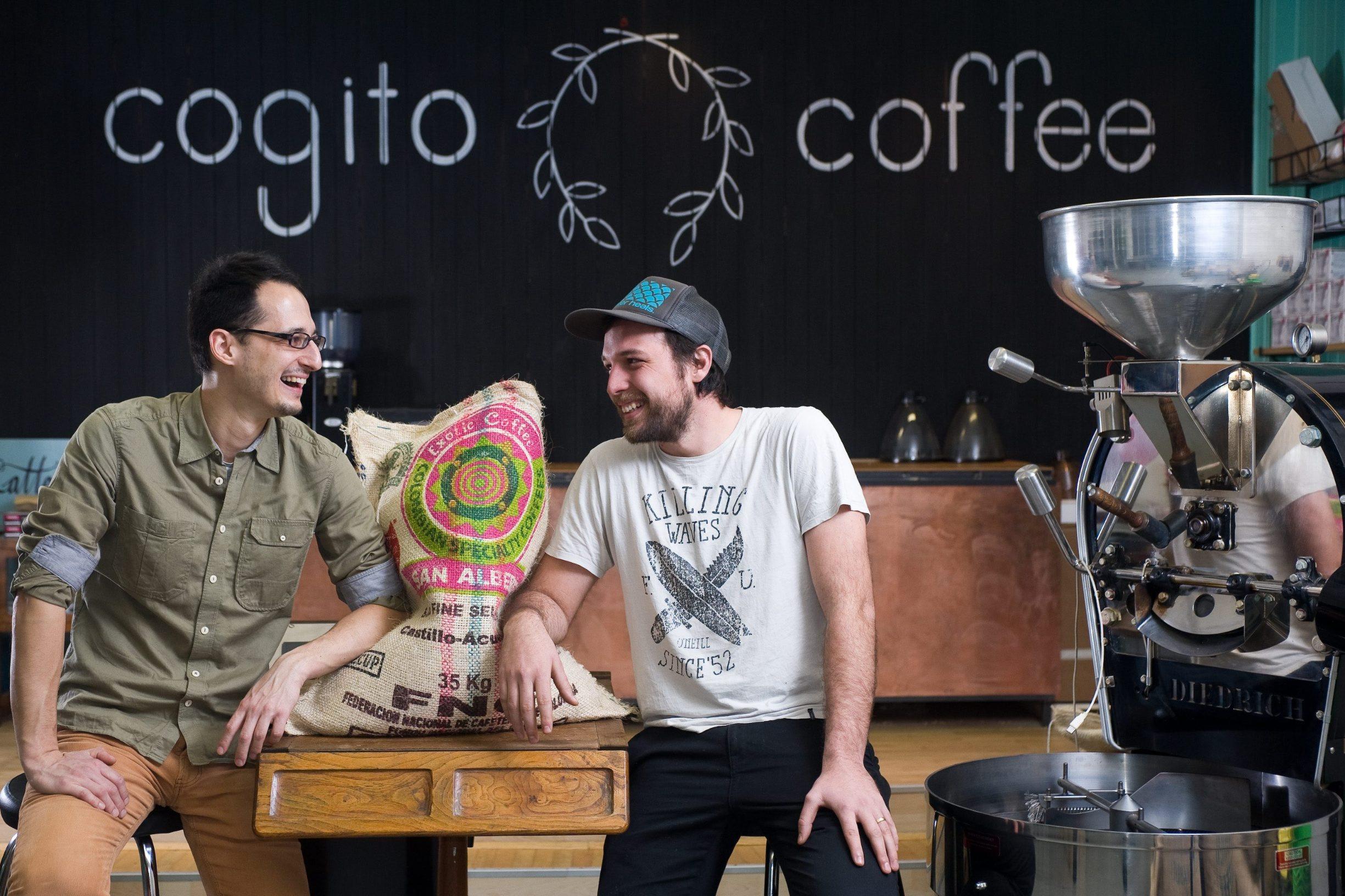 cogito_coffee1-100216