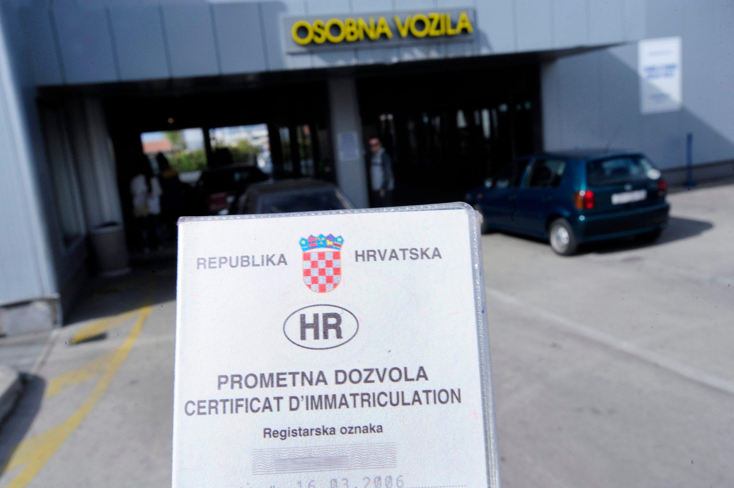 prometna_dozvola2-201010