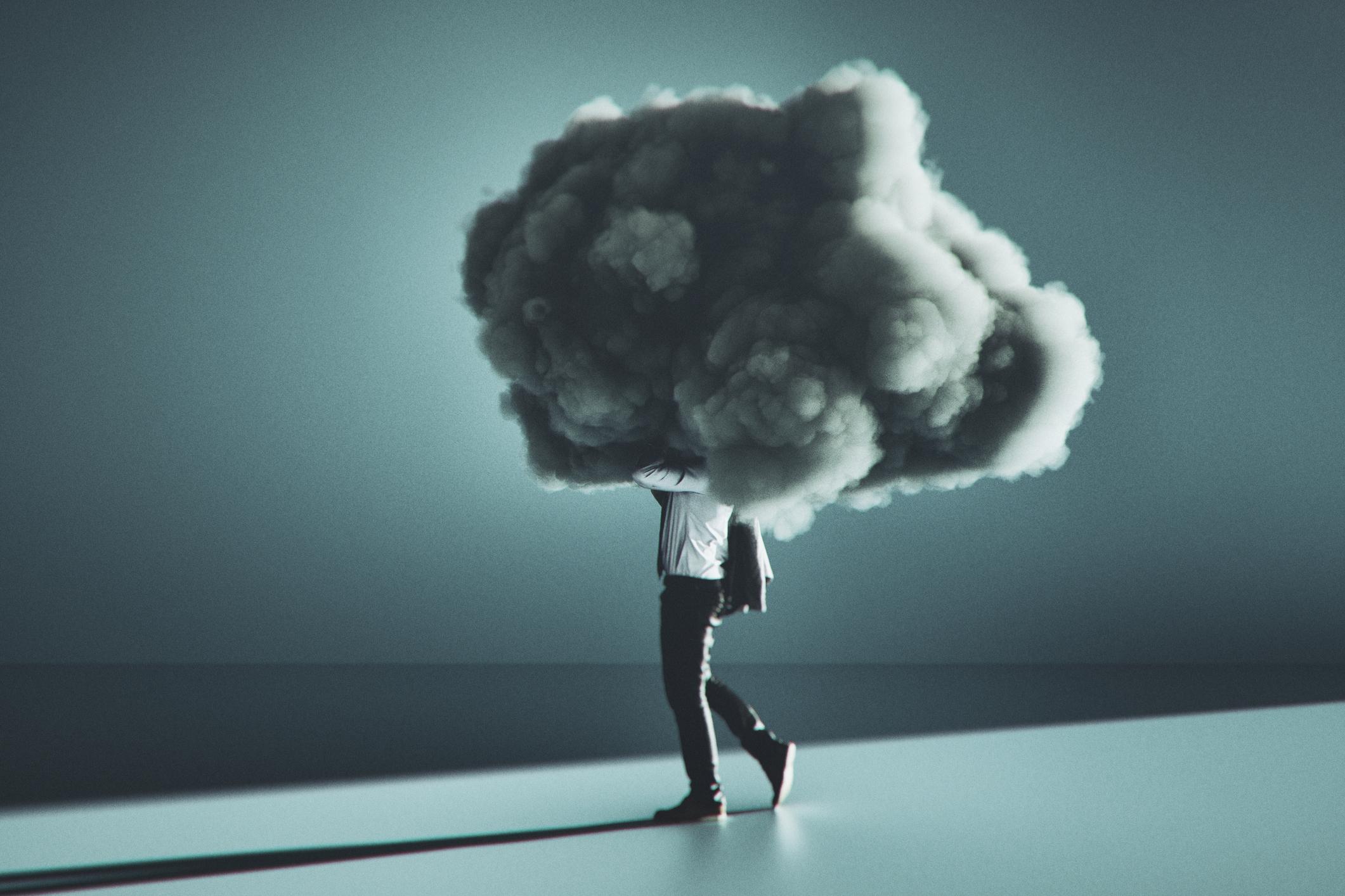 Jeste li se pitali ispuštate li više vjetrova nego što je normalno?
