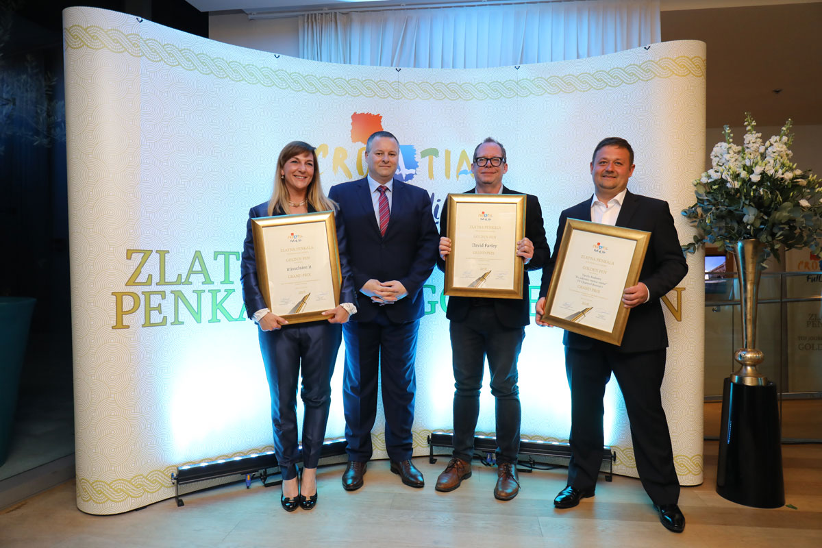 Direktor-HTZ-i-dobitnici-Grand-Prixa