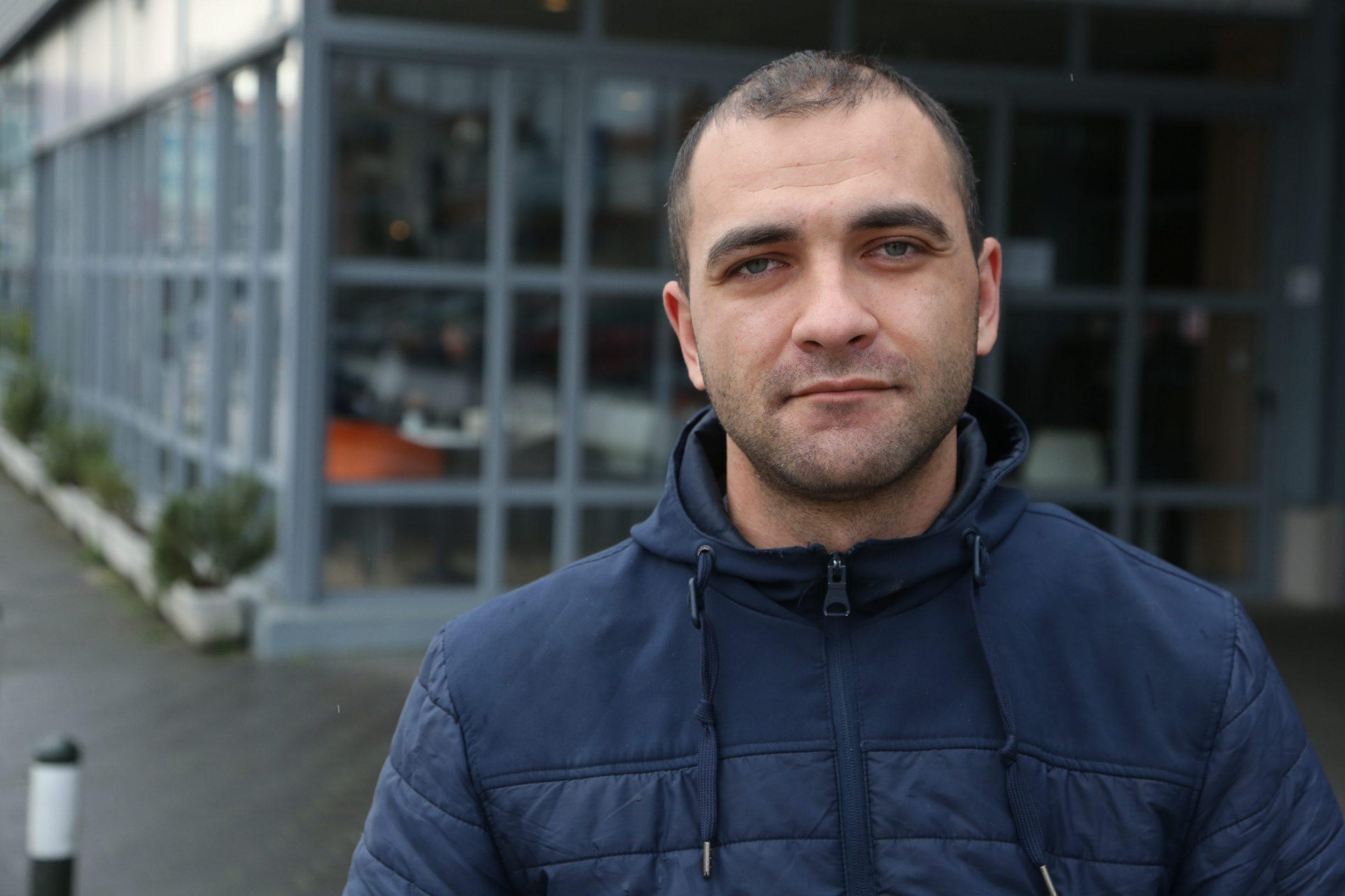 Goran Mijuković