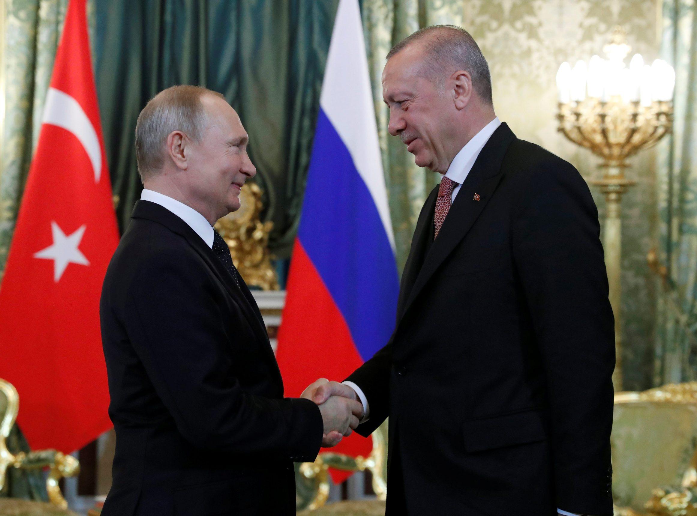 2019-04-08T121814Z_1859372257_RC12E7B25DA0_RTRMADP_3_RUSSIA-TURKEY