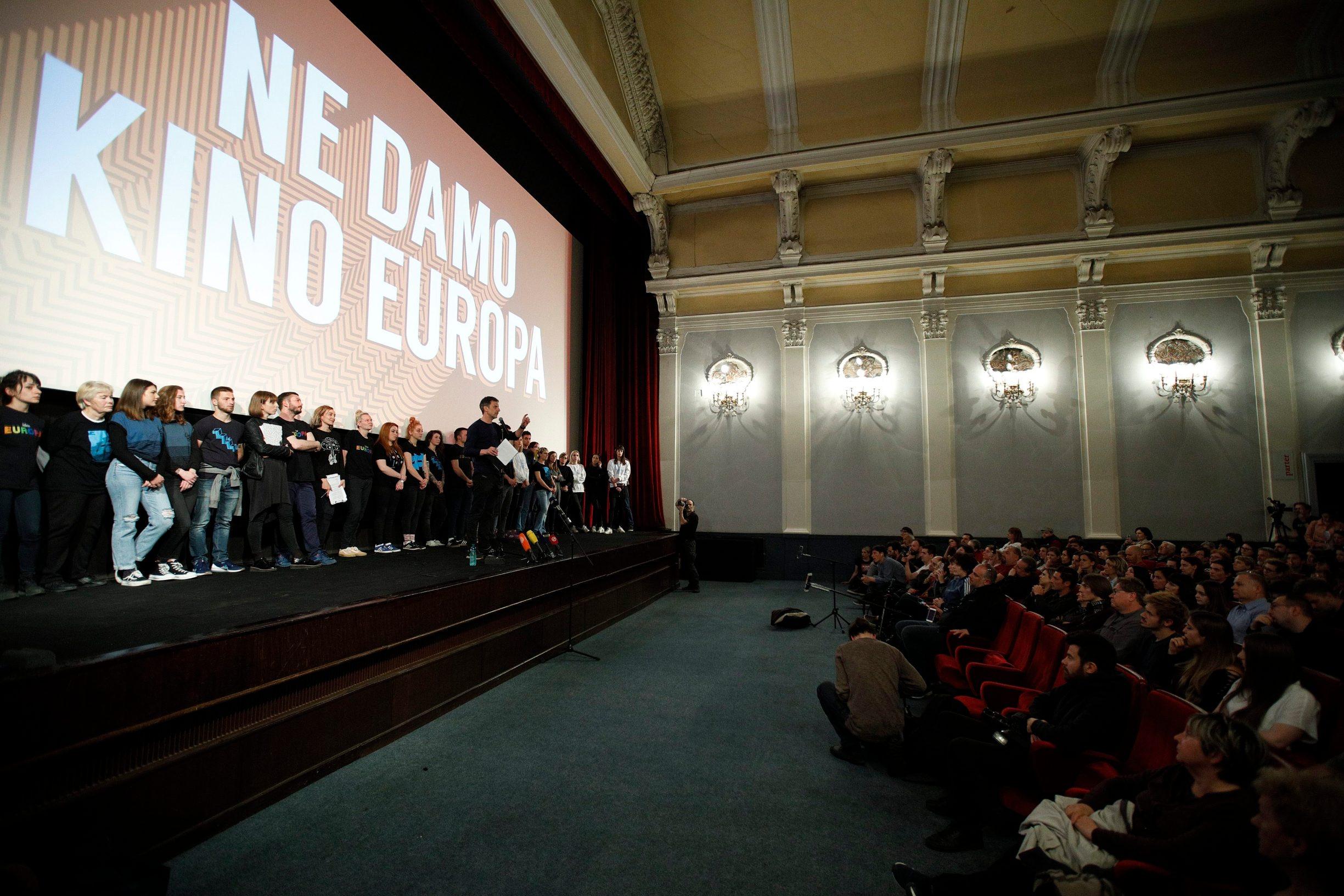 kino_europa8-090419