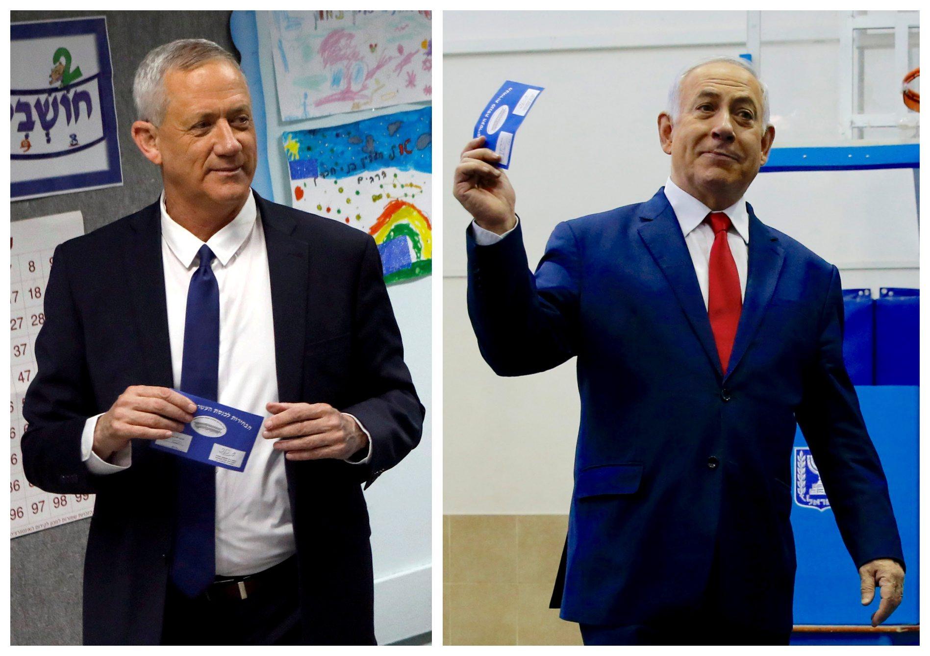 2019-04-09T113746Z_1911329507_RC122F5D90F0_RTRMADP_3_ISRAEL-ELECTION