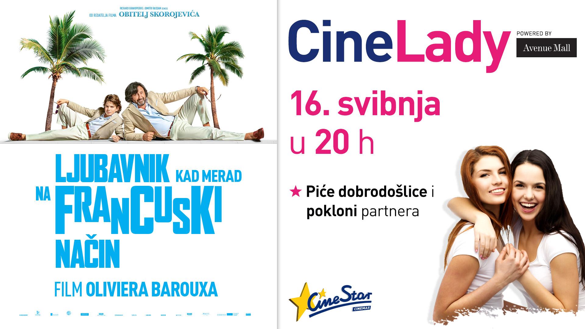 CineLady_16.05._1