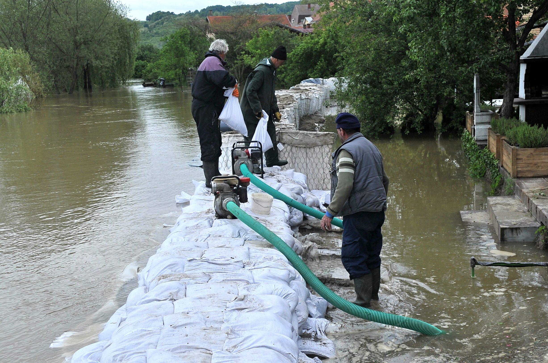 kostajnica_poplava24-140519